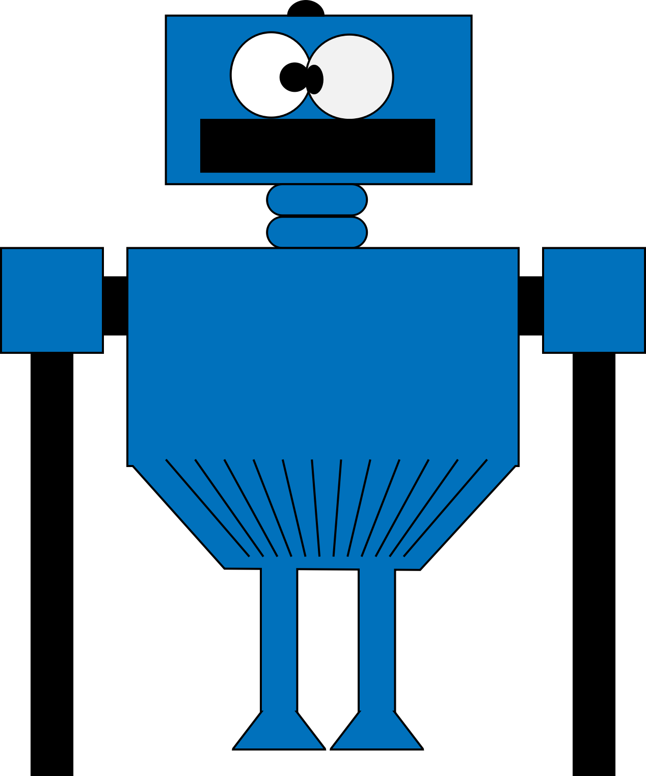 ebook Pro WPF: Windows Presentation Foundation in .NET 3.0