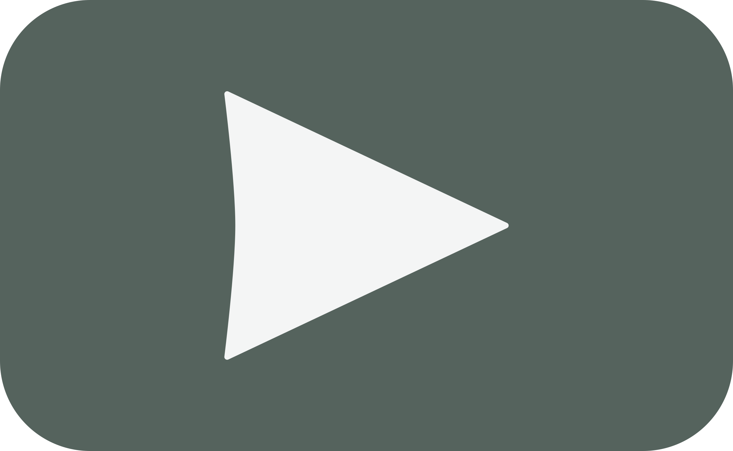 Video Play Icon by qubodup
