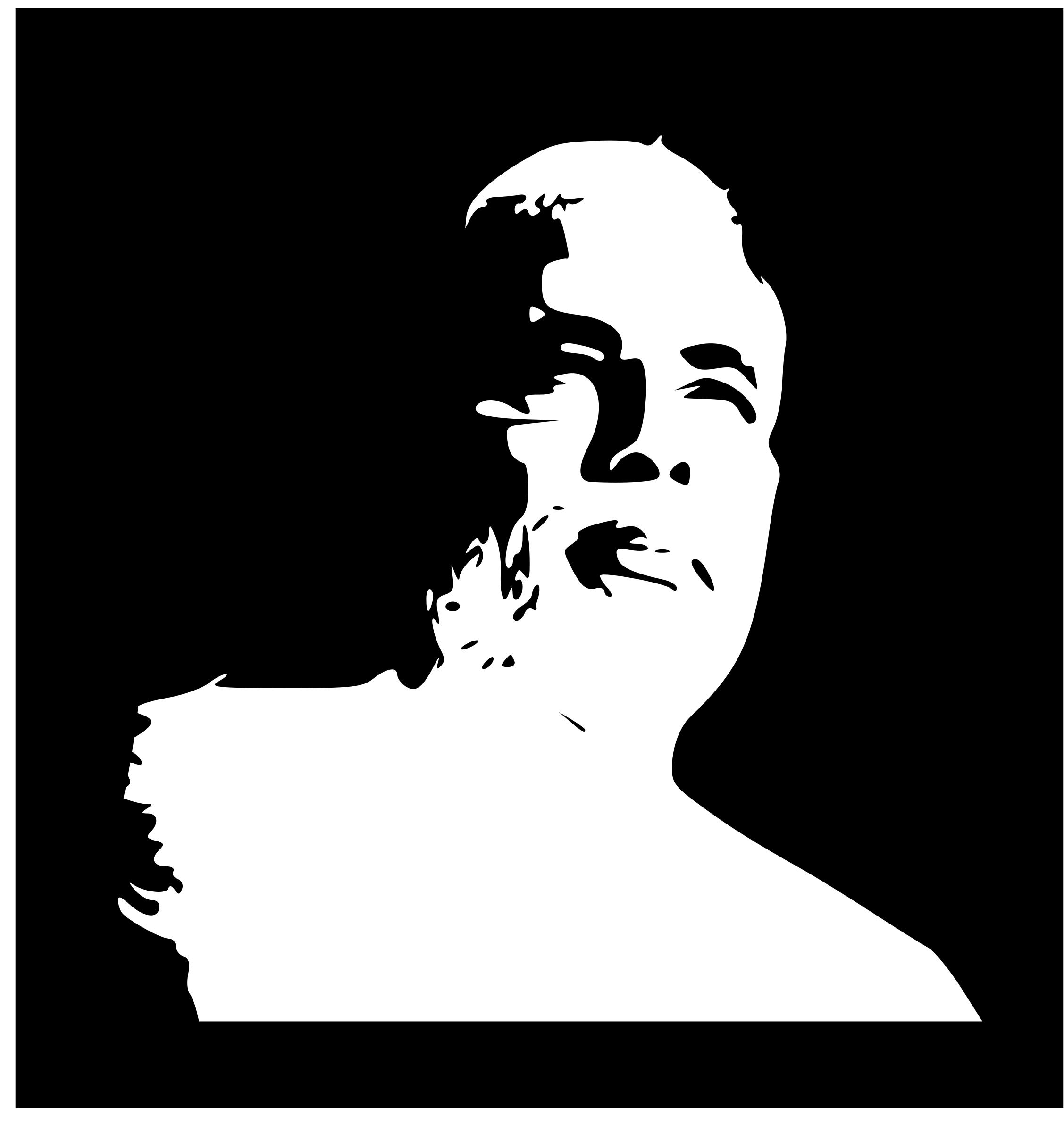 Image result for Modi Black and White