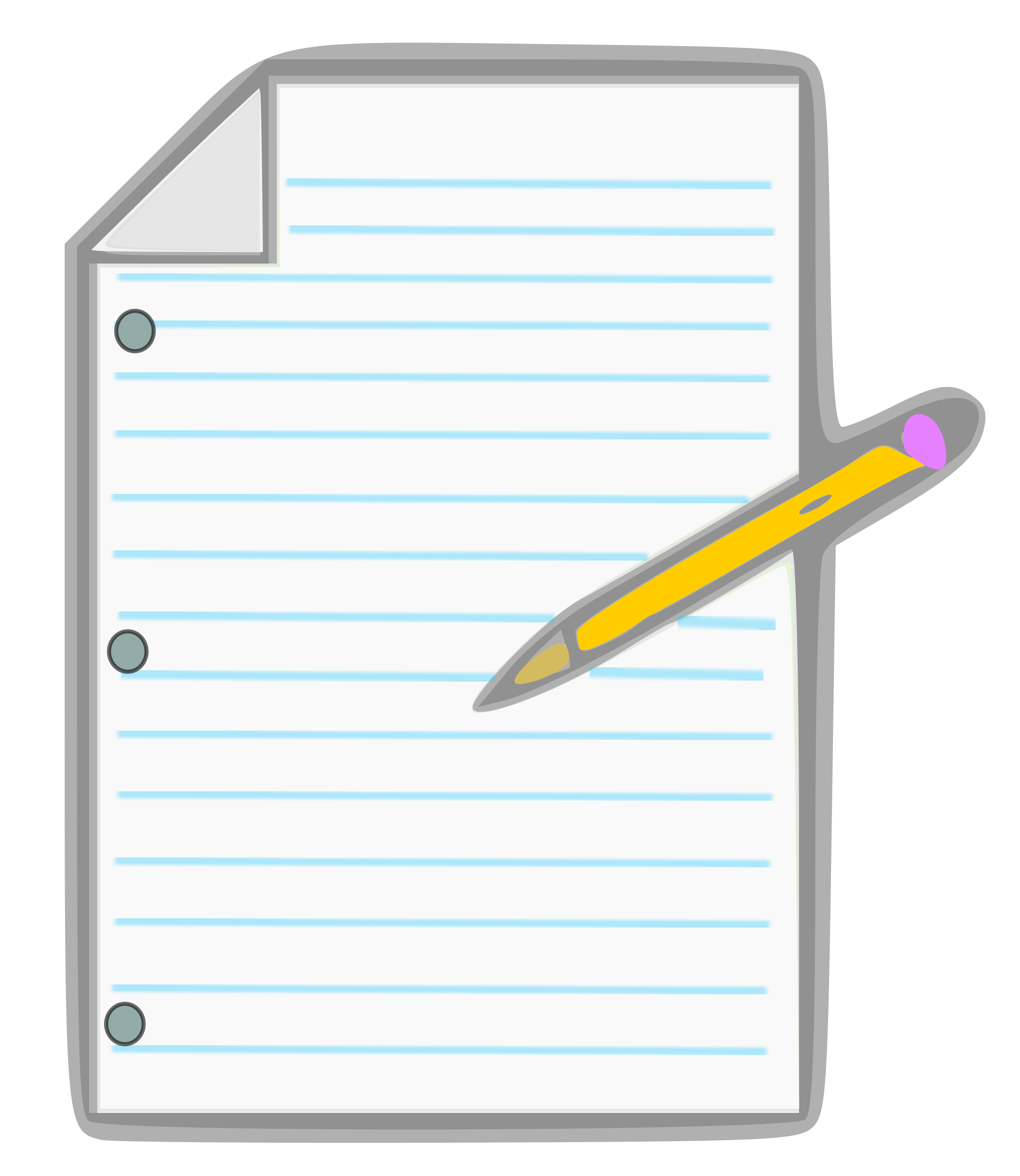 Blank piece of paper to write on online  We Provide High
