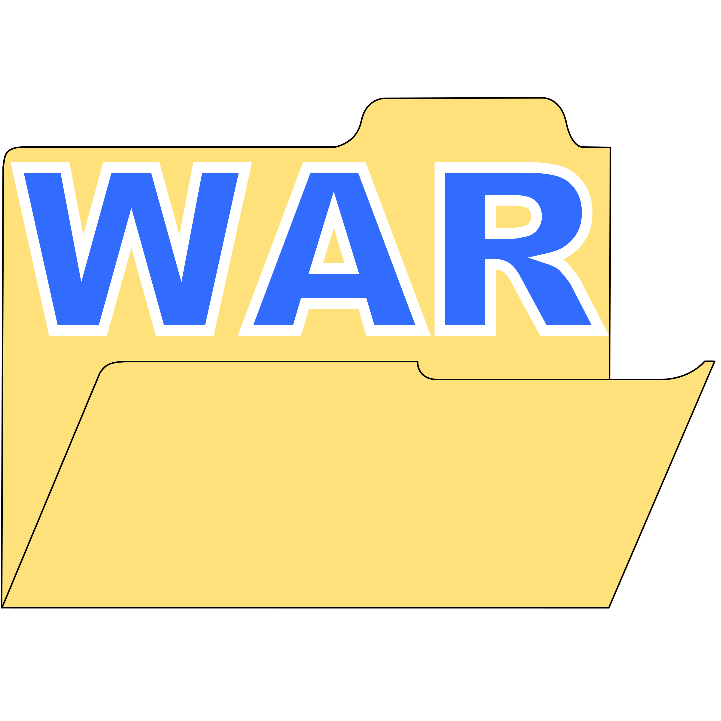 war directory by computating