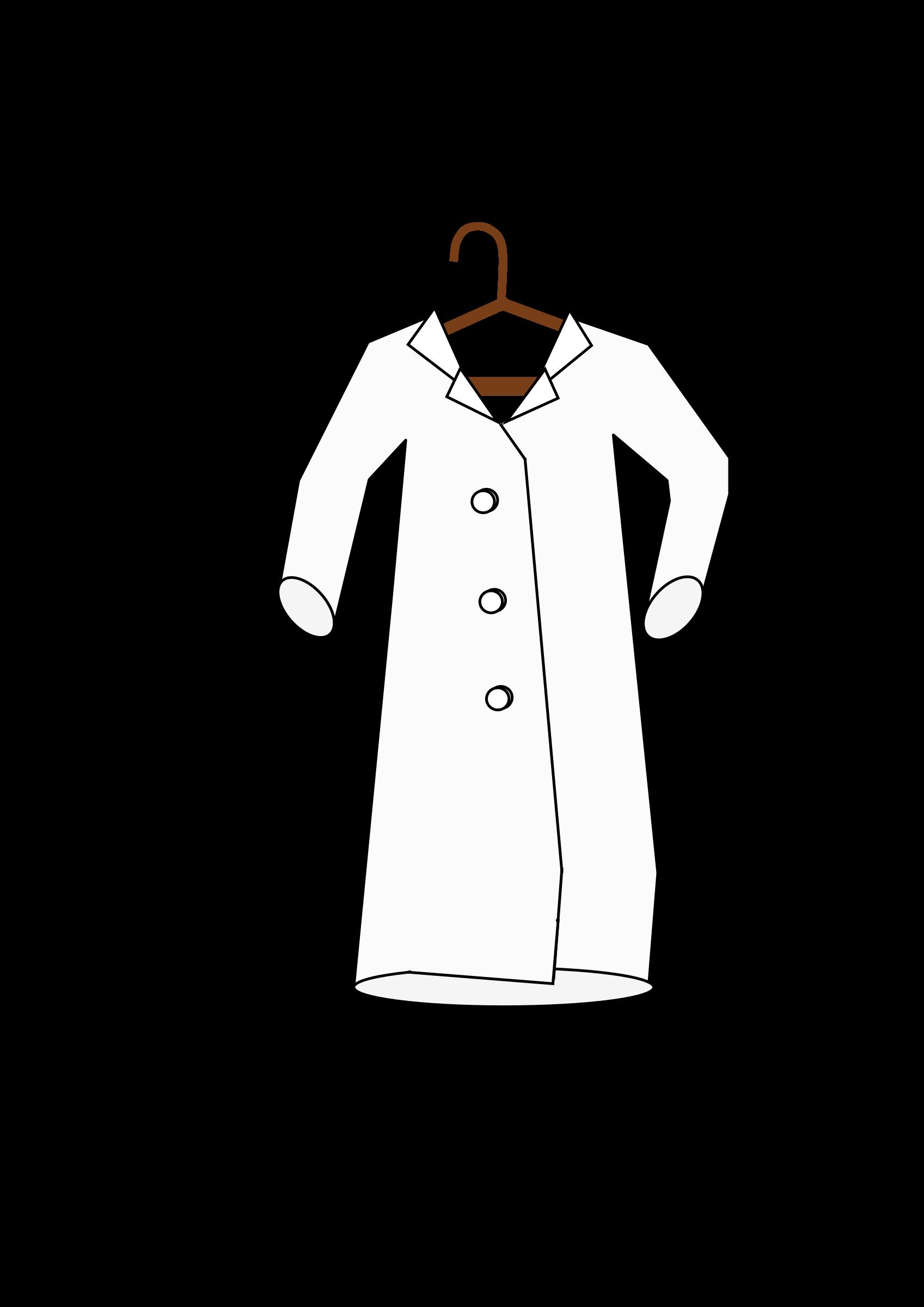 the gallery for gt coat hanger cartoon