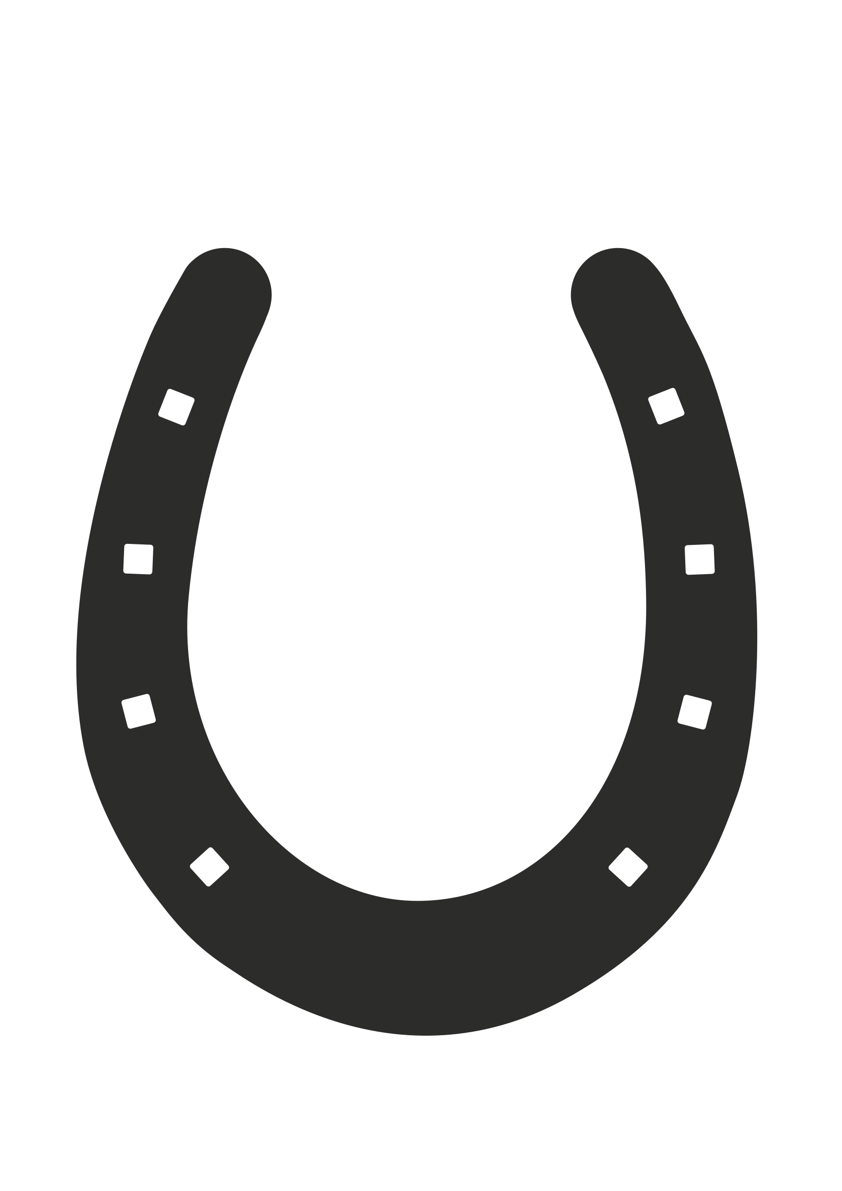 horse shoe black personals Shop our collection of original antique & vintage pins and brooches from all periods a vast selection of art deco, edwardian, victorian, georgian, retro,.