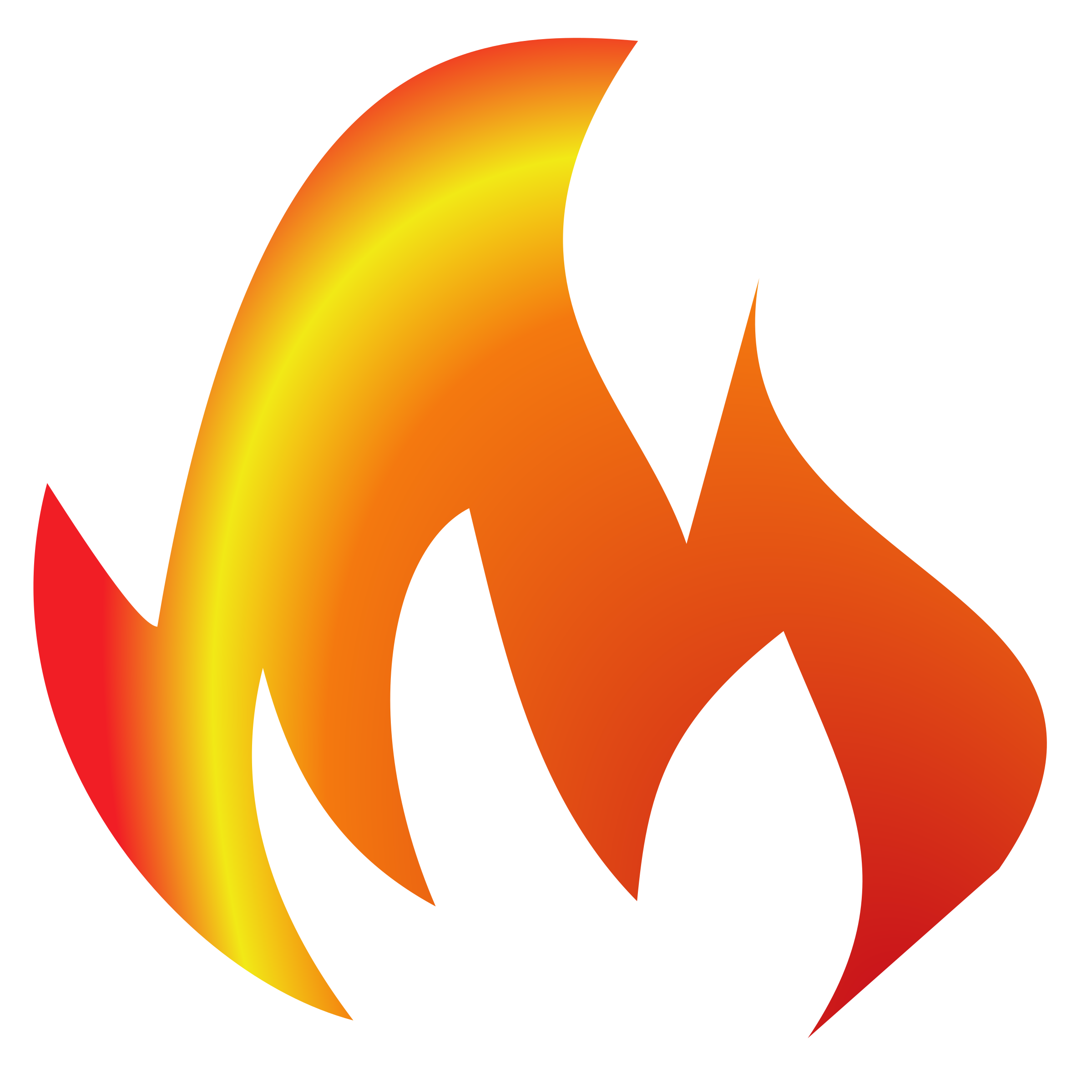clipart fire rh openclipart org clipart of fireplaces clipart of fire flames