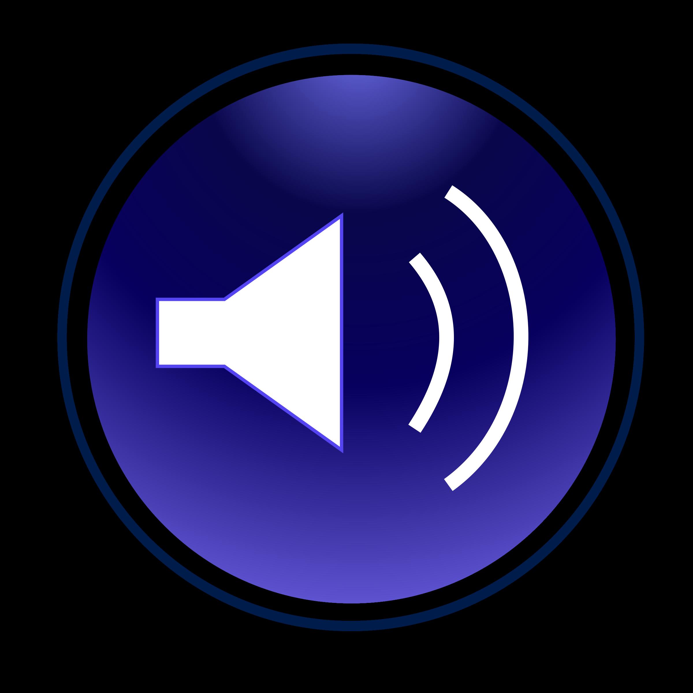 sound by danilo