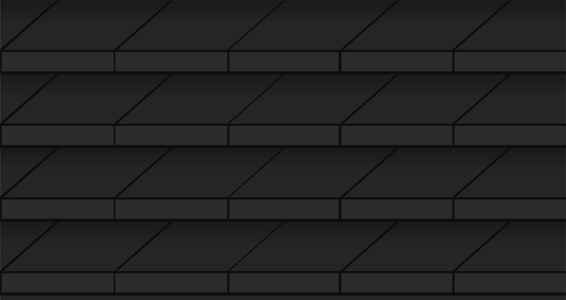Roofing Tile Pattern by finchweb