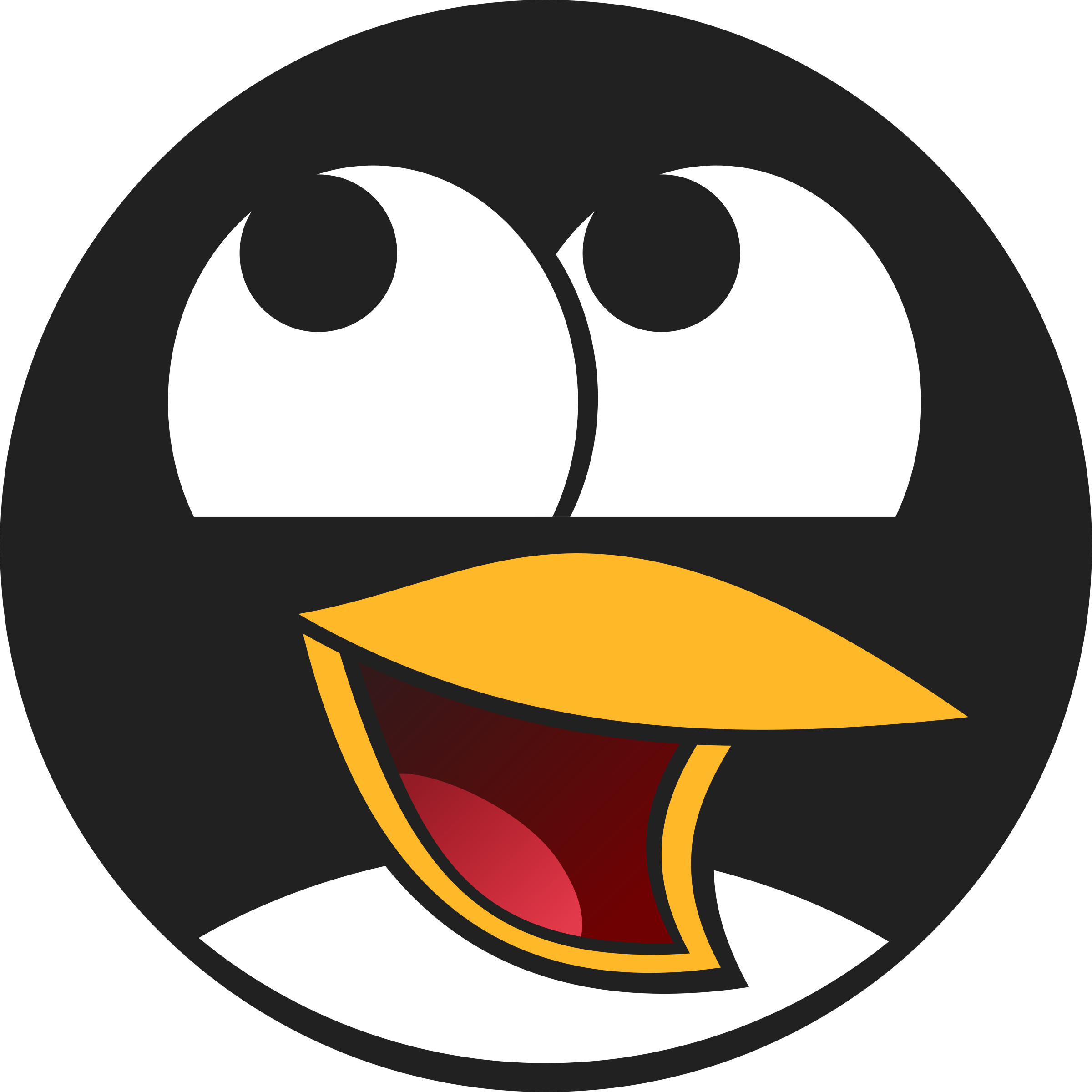 Awesome Linux by qubodup