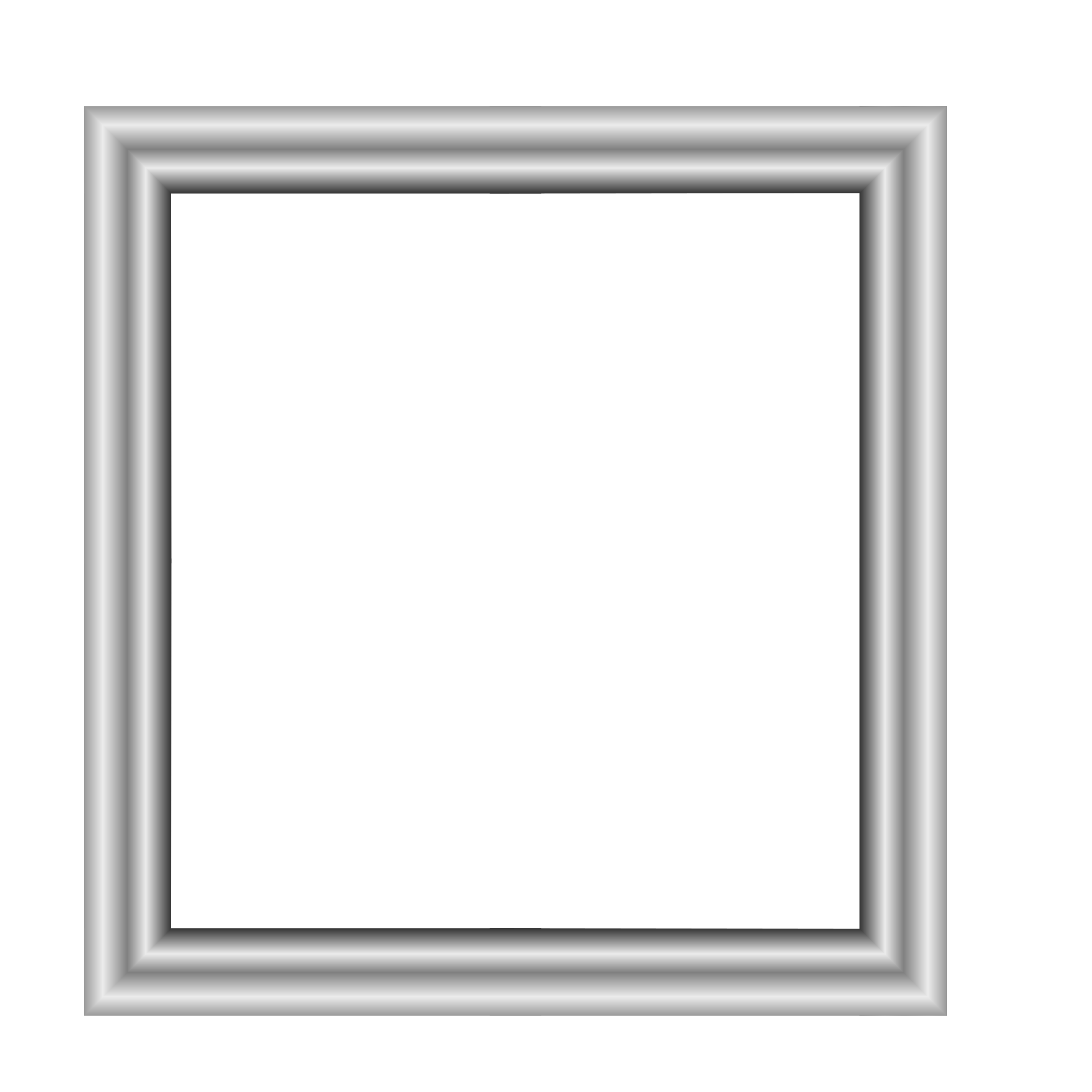 Picture frame by finao123