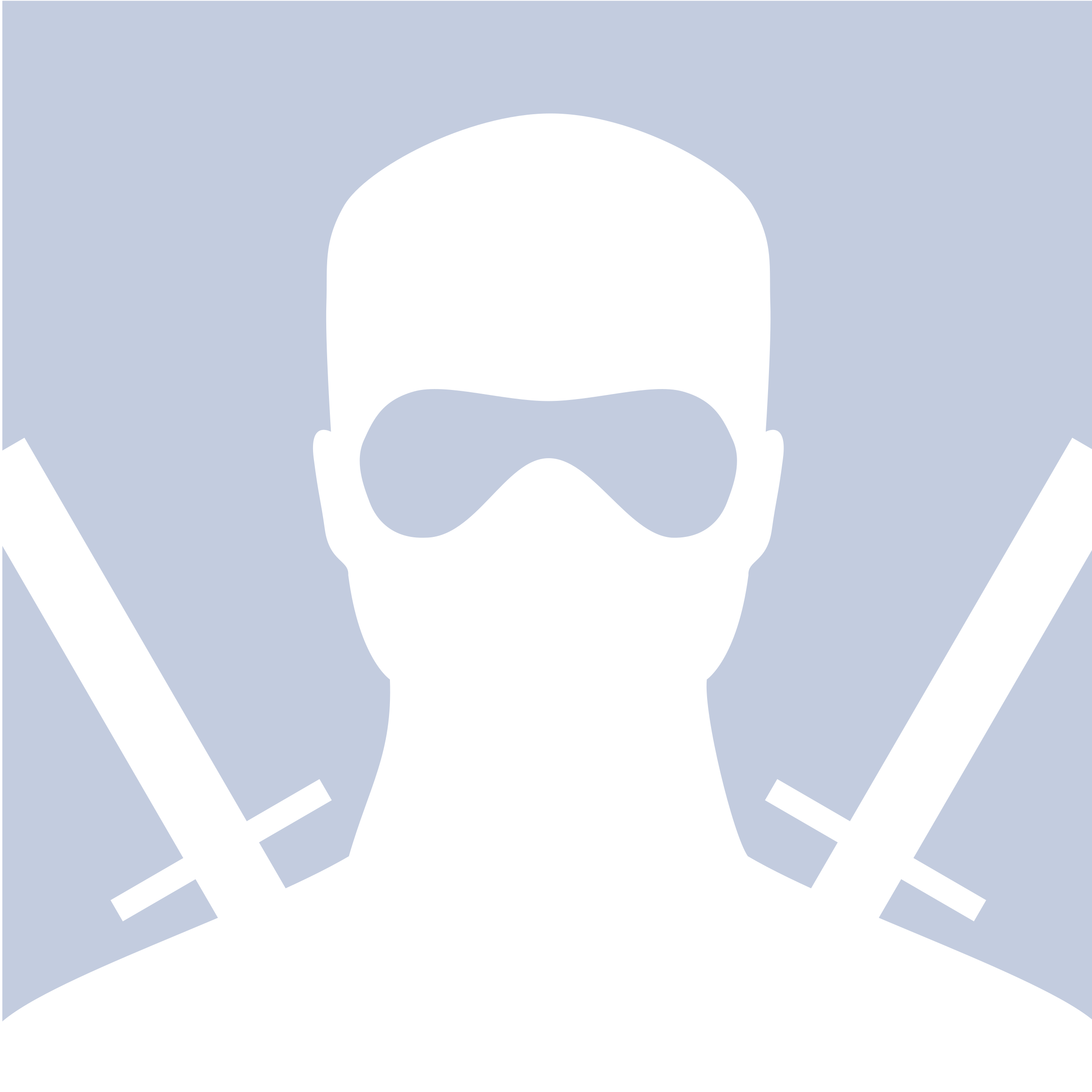 Ninja FB Profile by tuxwrench