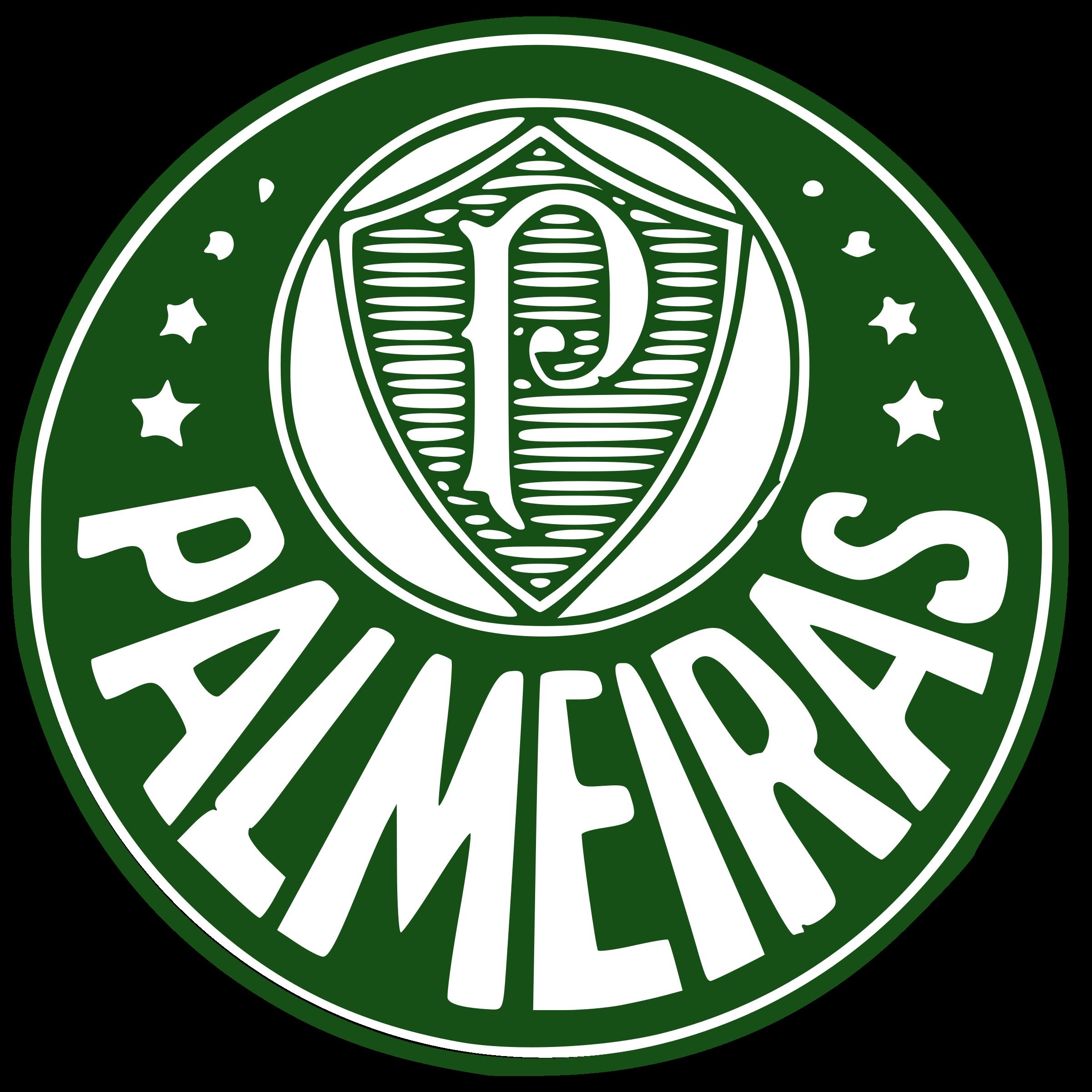 Image Result For Sociedade Esportiva Palmeiras