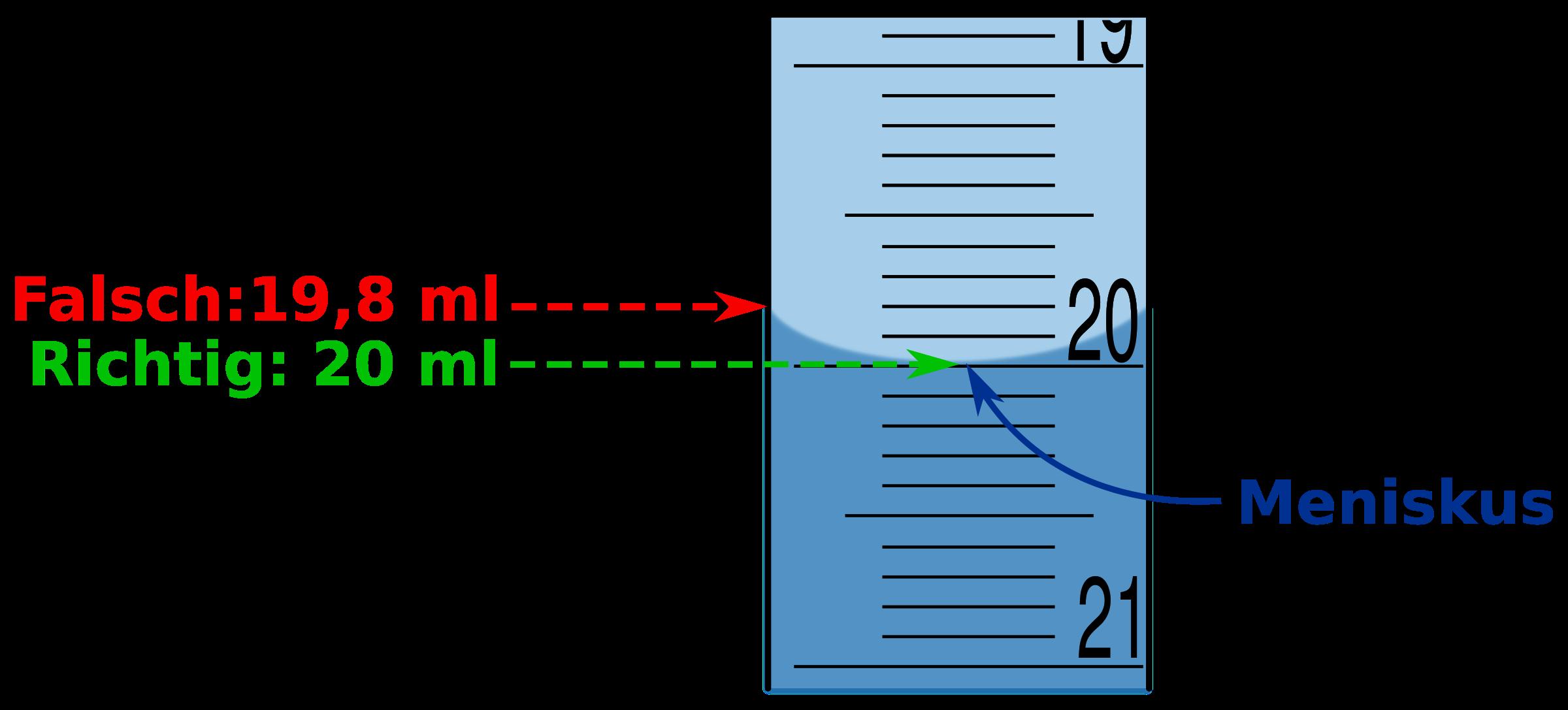 download Microfluidic Methods for Molecular Biology
