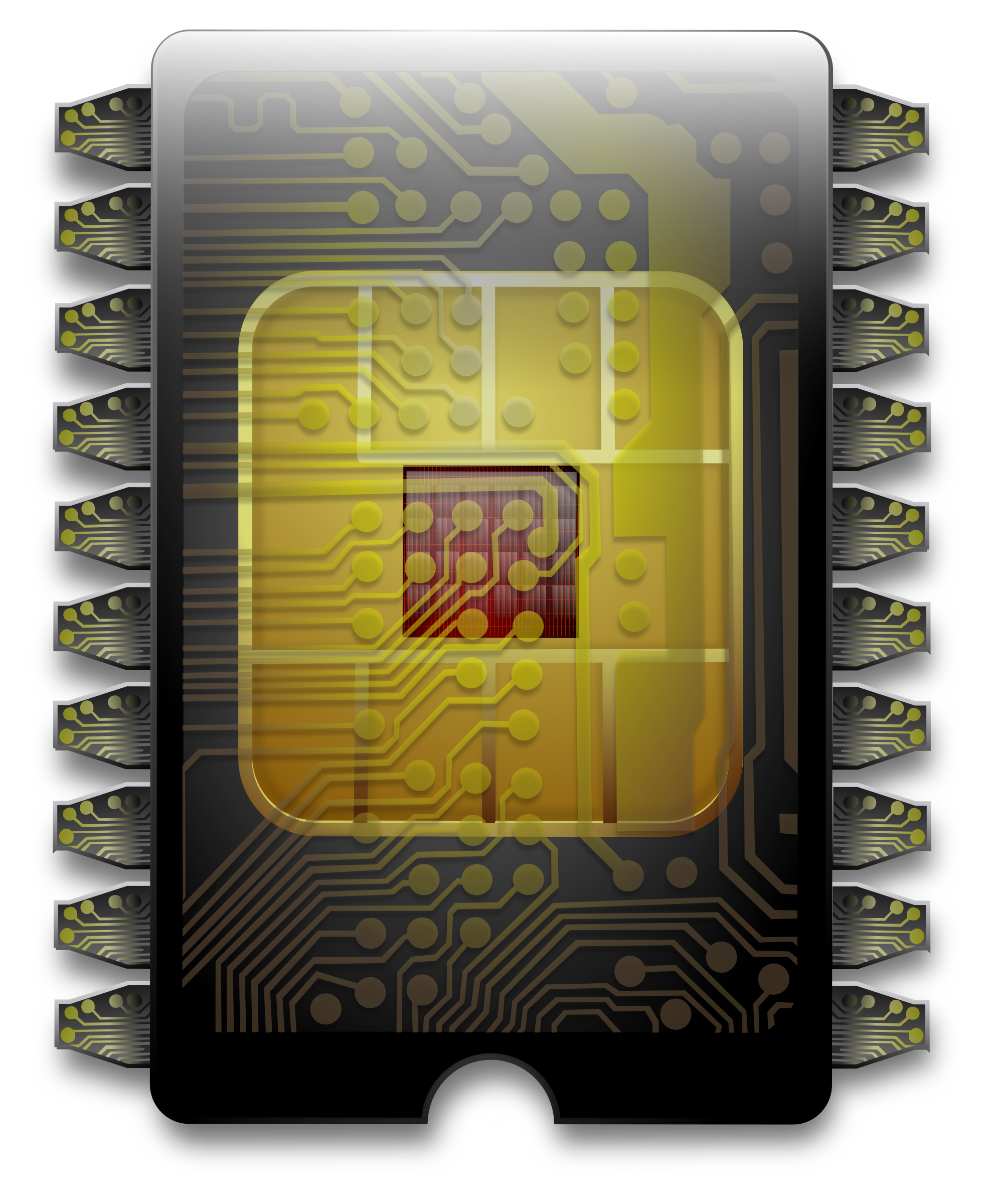 Biochip v6 by Merlin2525