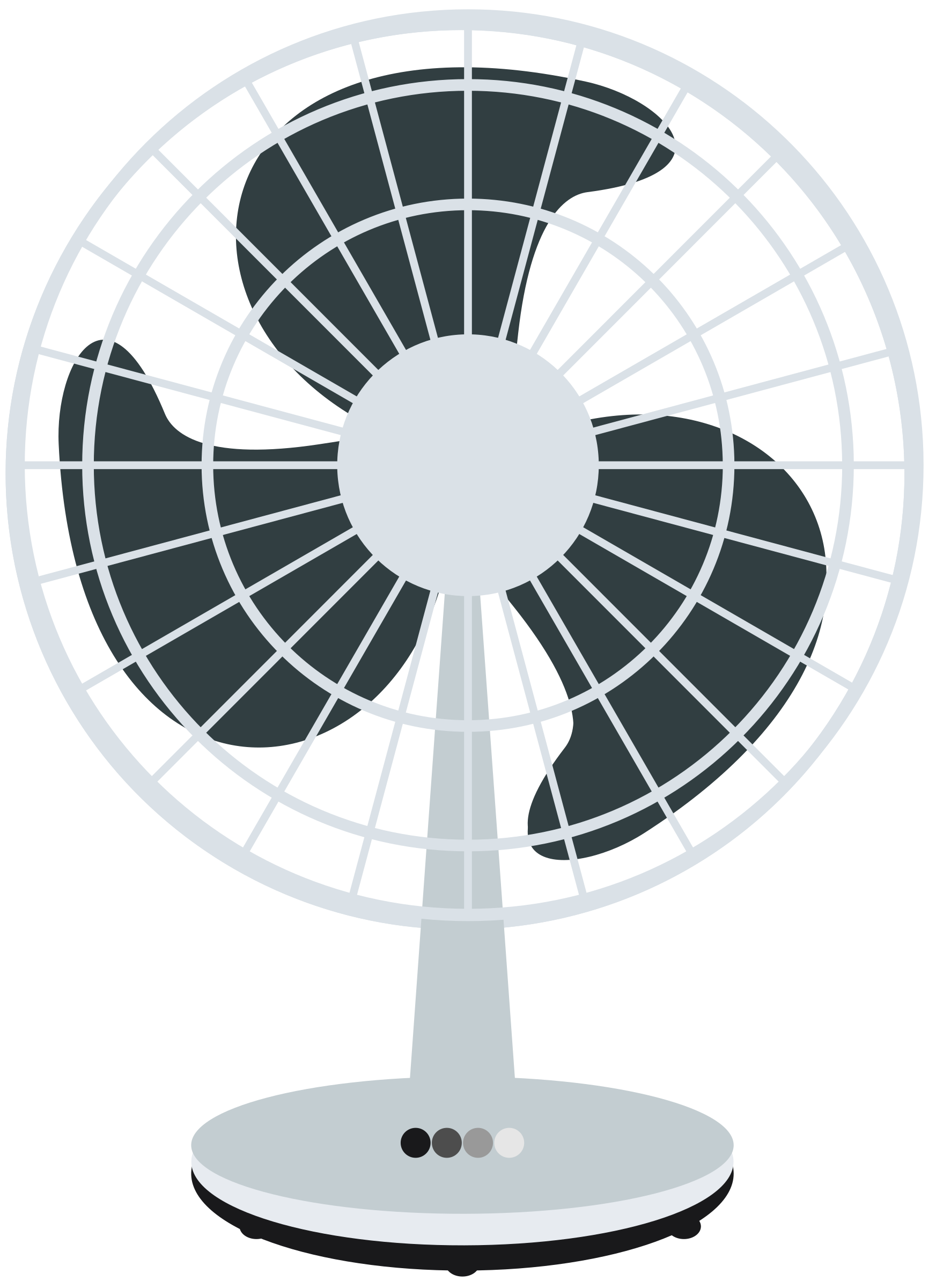 clipart desk fan speed designed rh openclipart org fun clip art letters fun clip art shapes