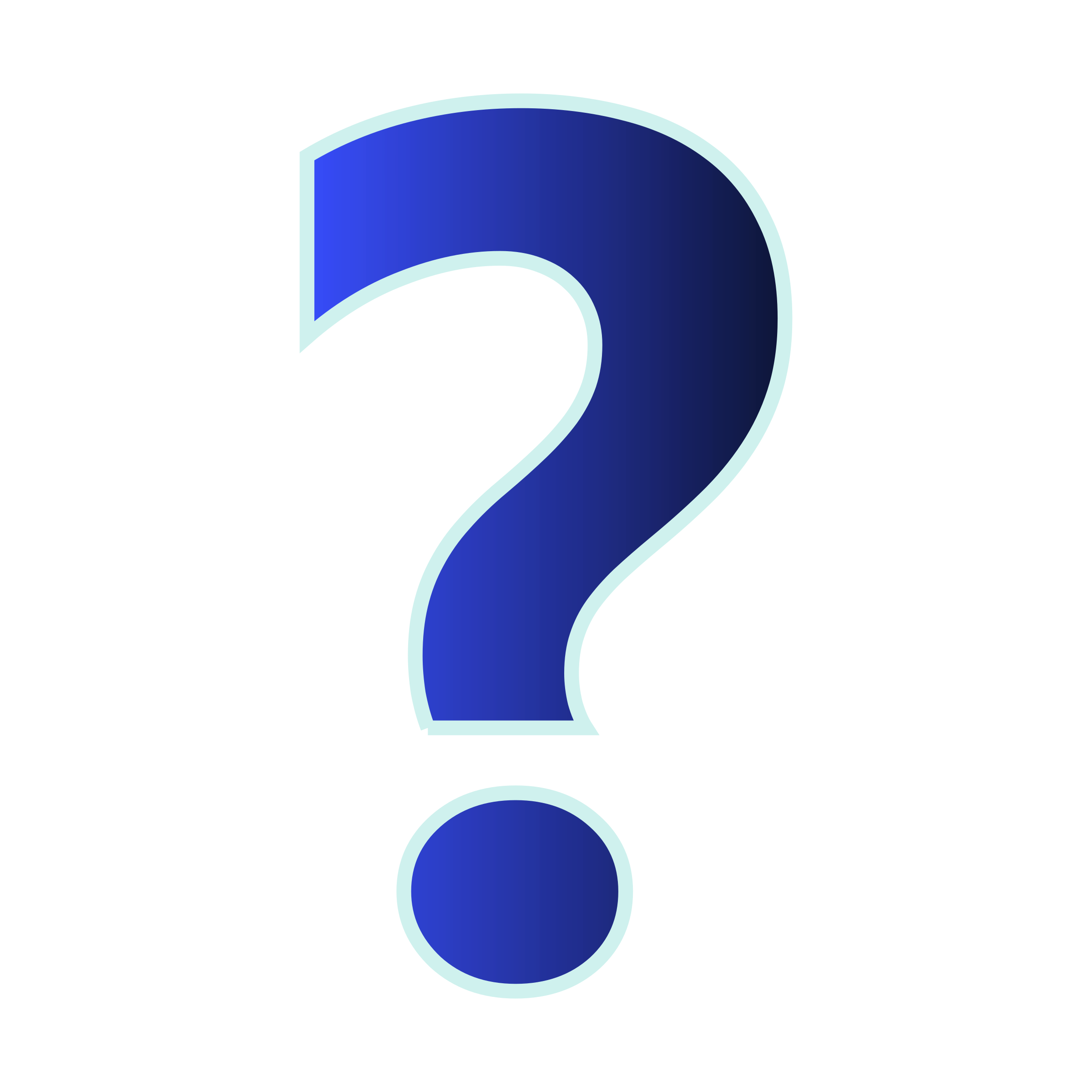 clipart question mark rh openclipart org