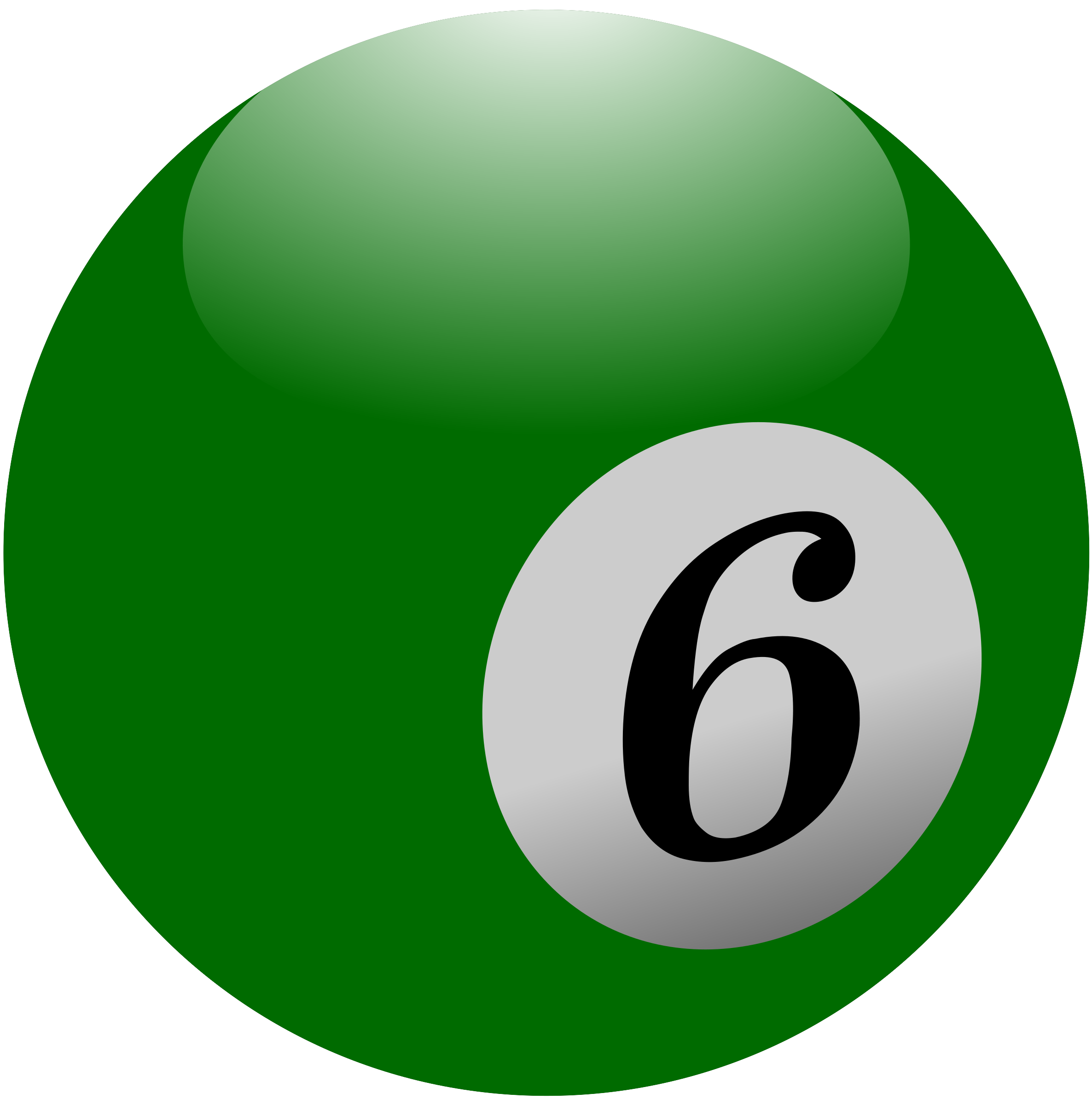 6-ball by natanteam