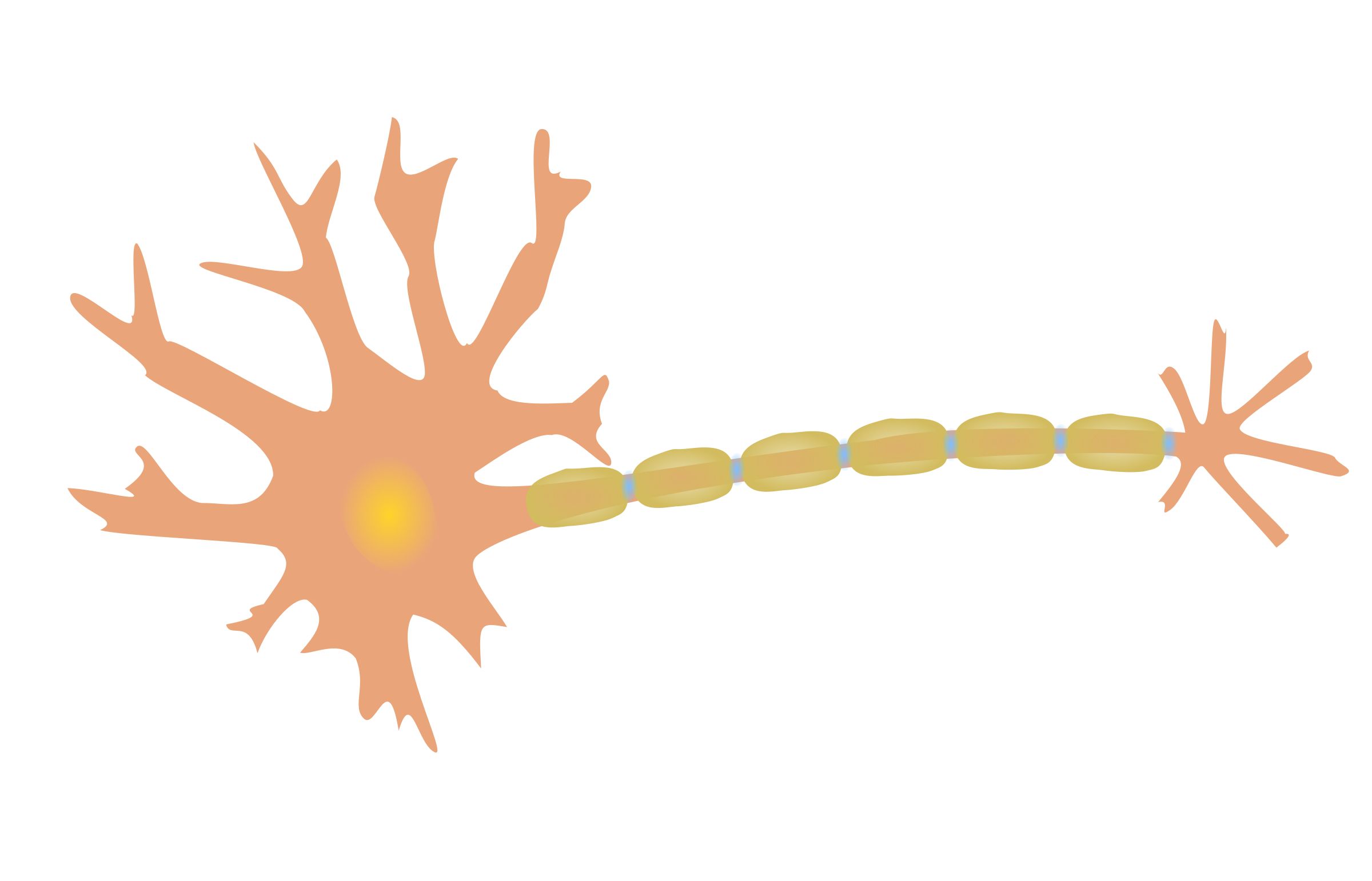 single-neuron by phreed