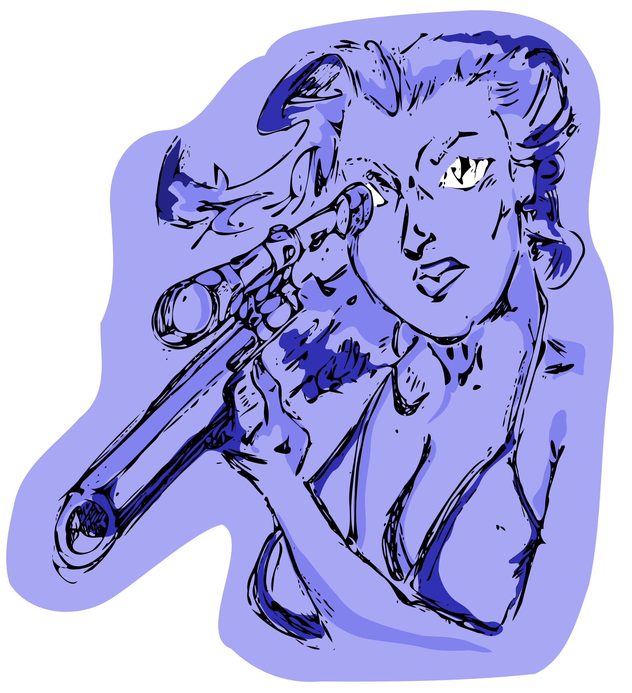 https://openclipart.org/image/2400px/svg_to_png/218369/Evil-Kira.png