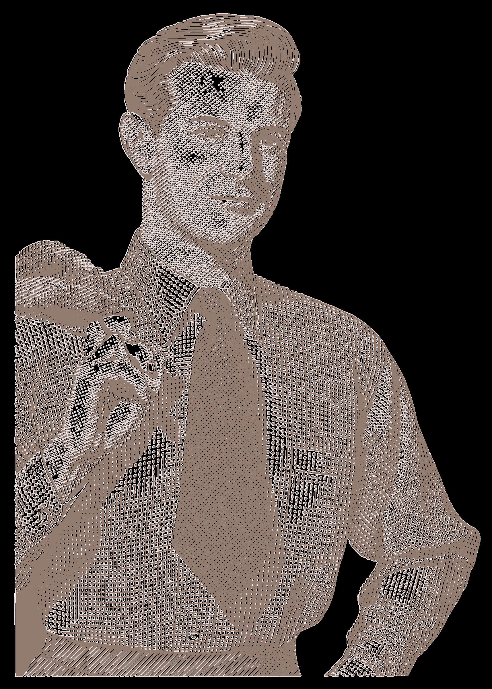 Vintage_Business_-man-02.png