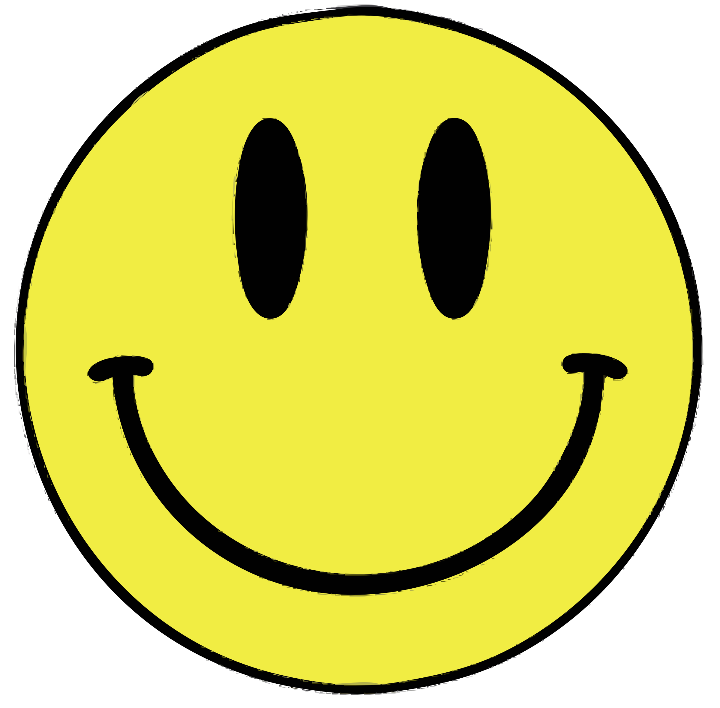 clip art for smile - photo #40