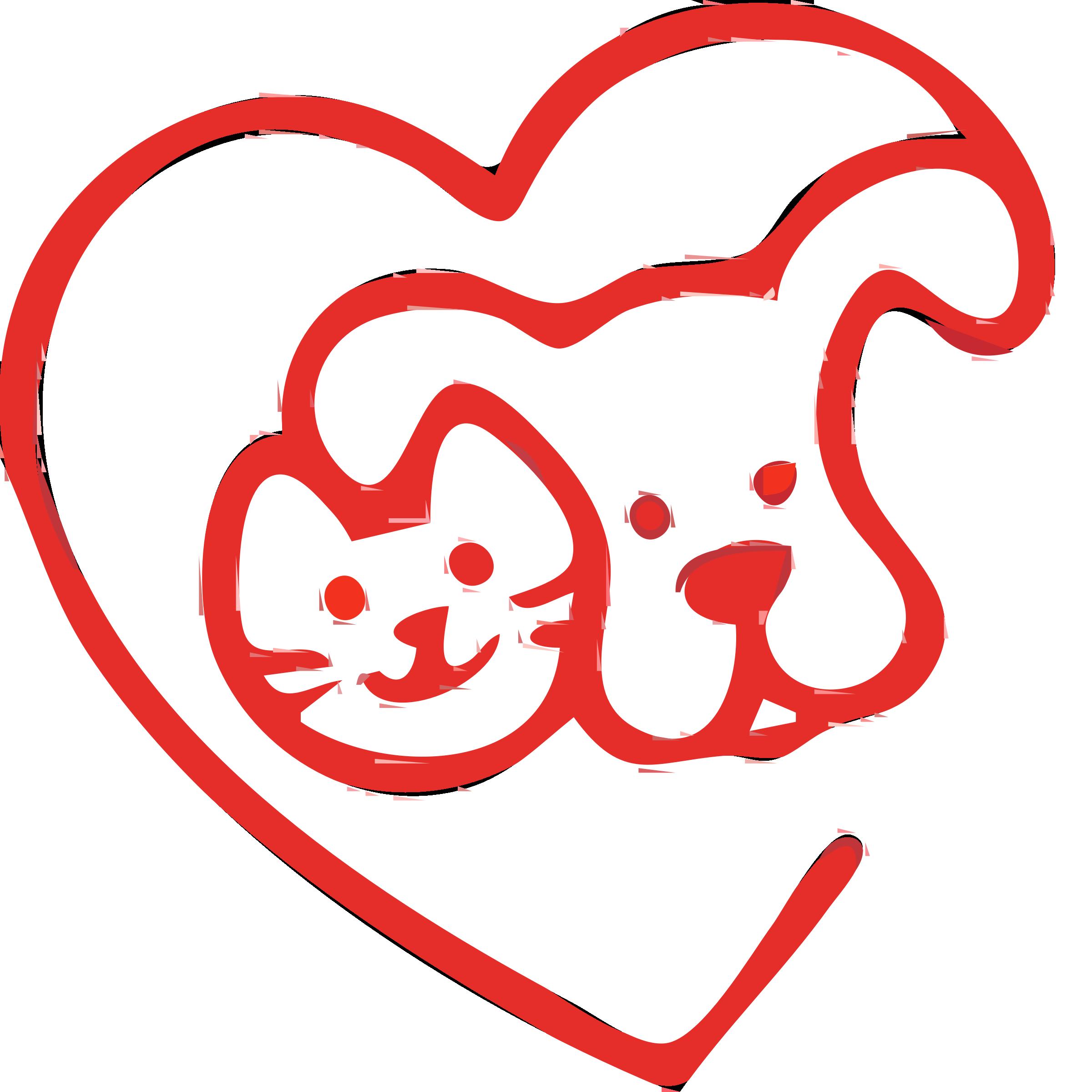 love animals I love animals - you love animals - we love animals animal compilation- animal love - love animals - we all love animals music: bensoundcom - memories.