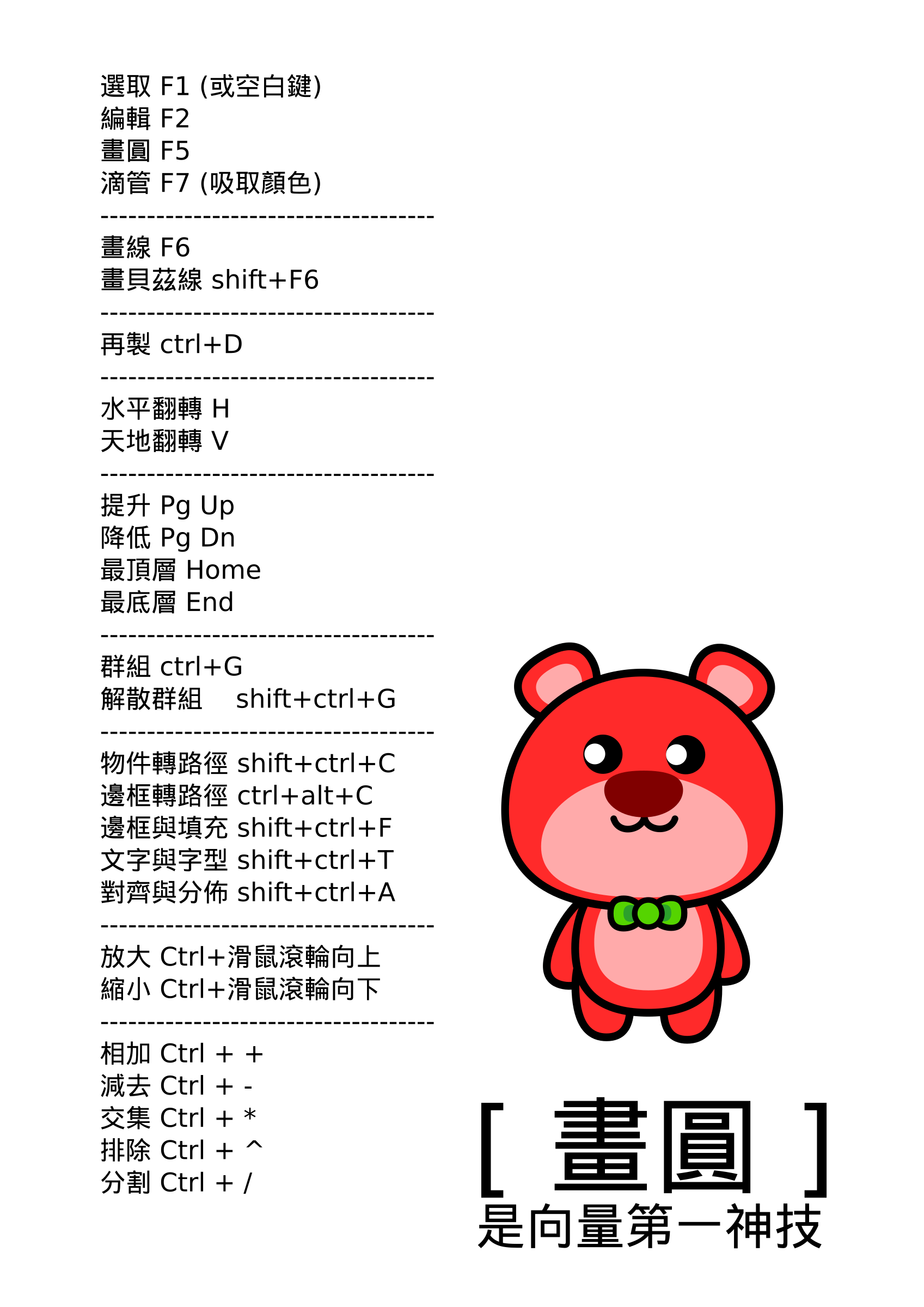 https://openclipart.org/image/2400px/svg_to_png/220388/cherrybear.png