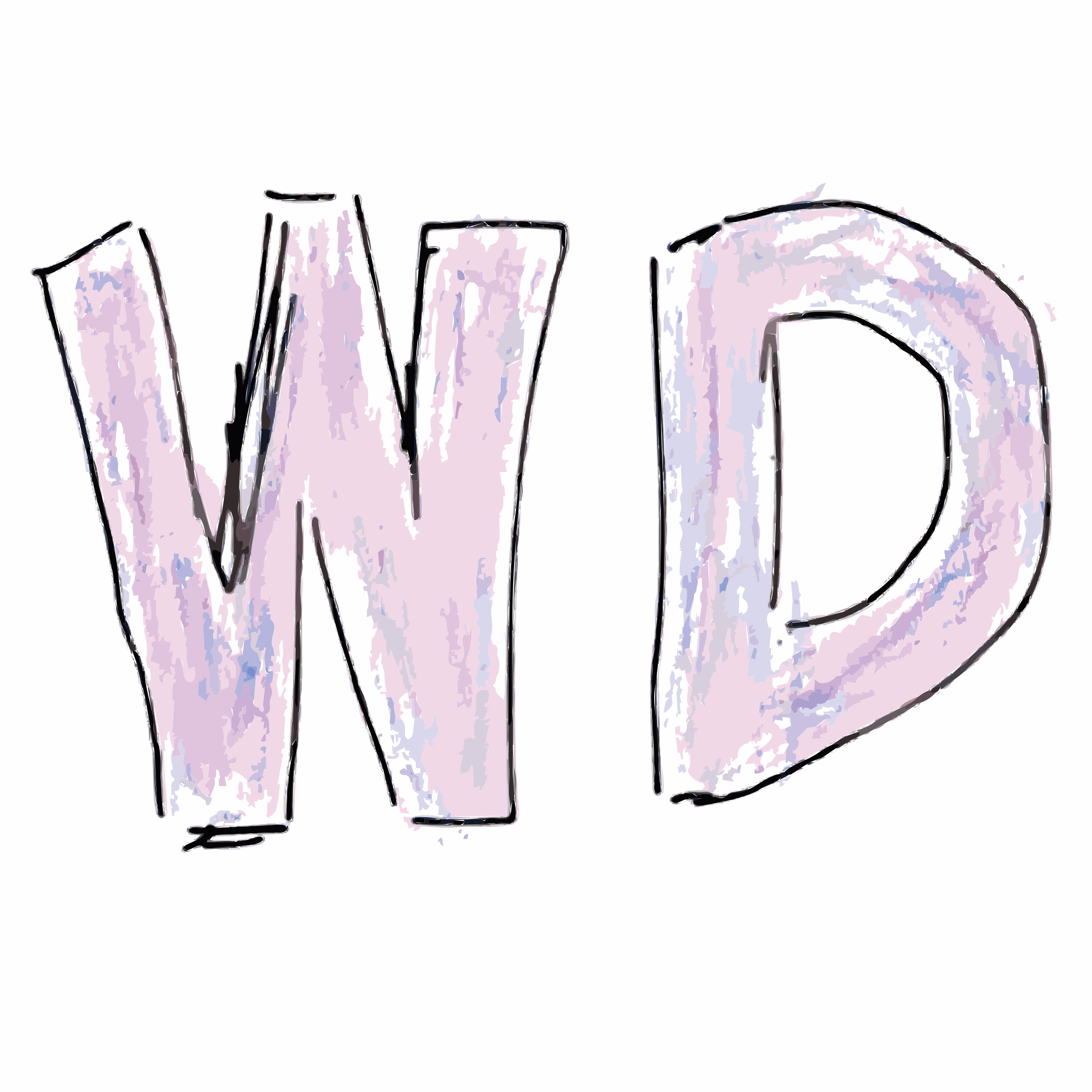 WD by wesd440