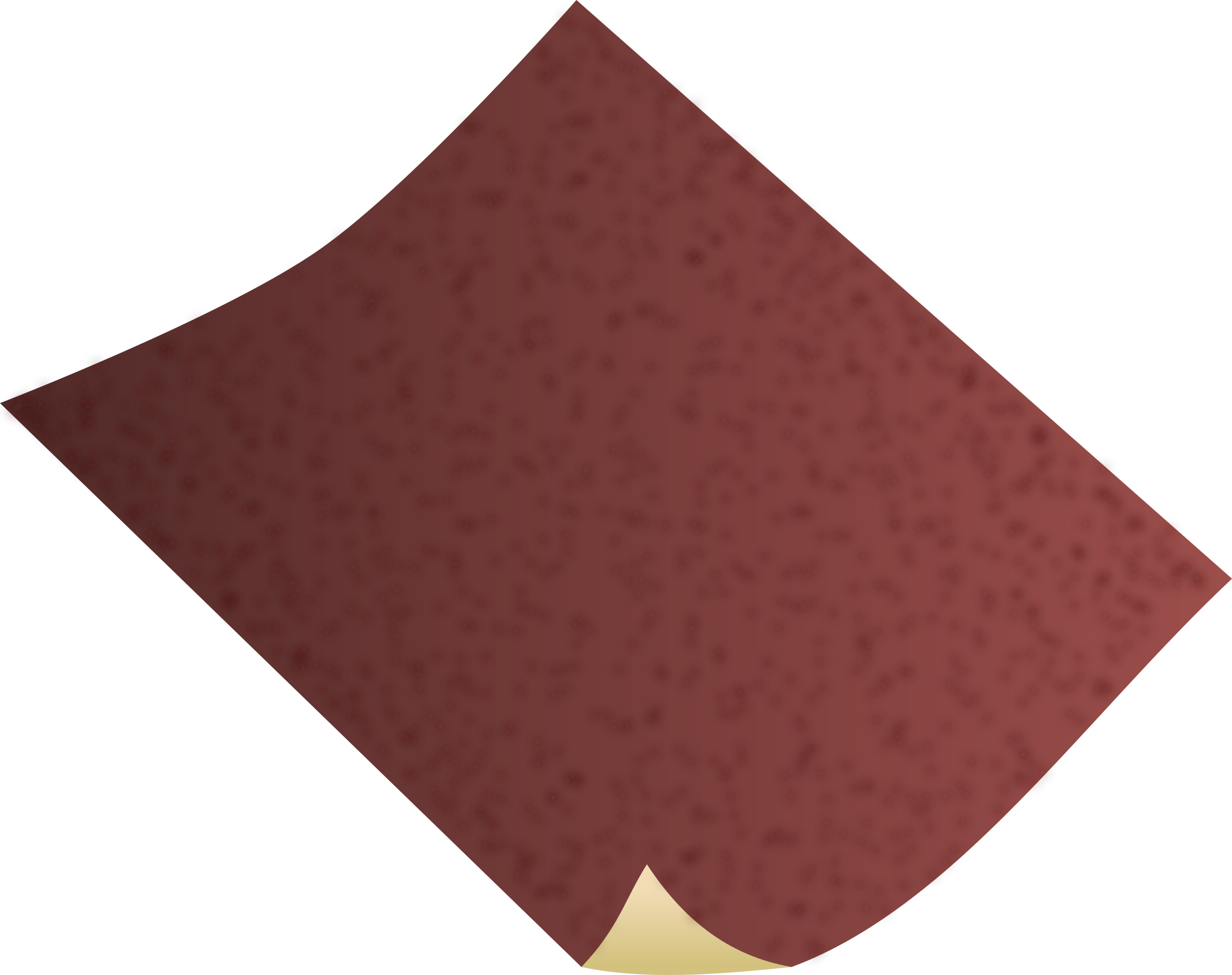clipart sandpaper wmf clipart library wmf clipart free download