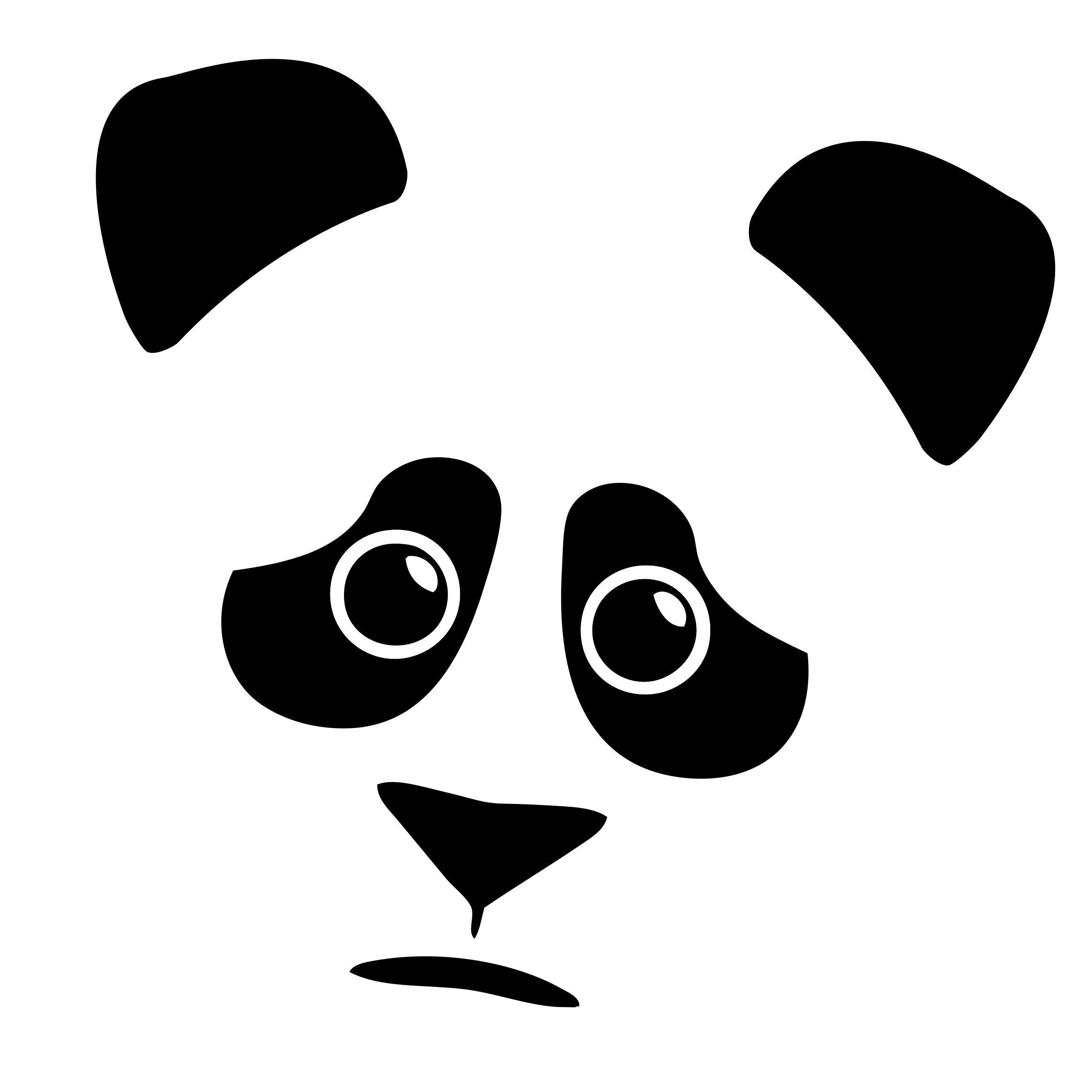https://openclipart.org/image/2400px/svg_to_png/220597/bravepanda_logo.png