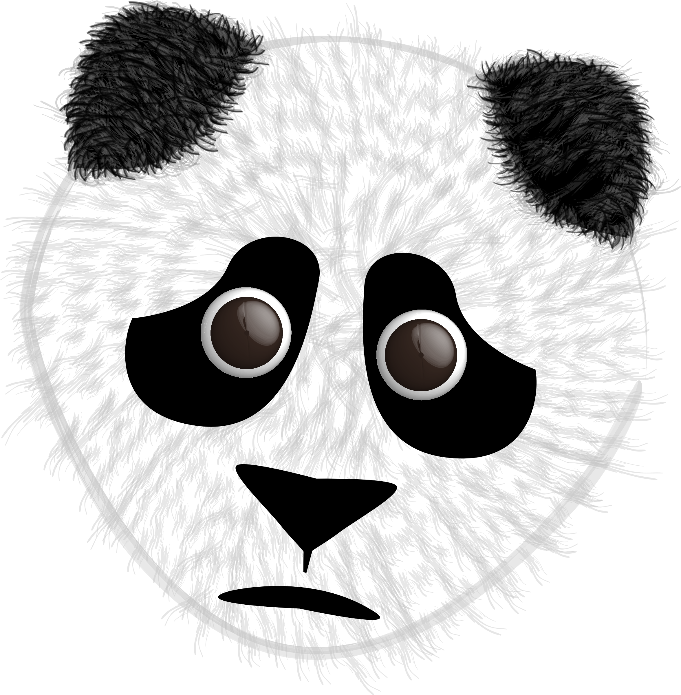 https://openclipart.org/image/2400px/svg_to_png/220598/bravepanda2.png