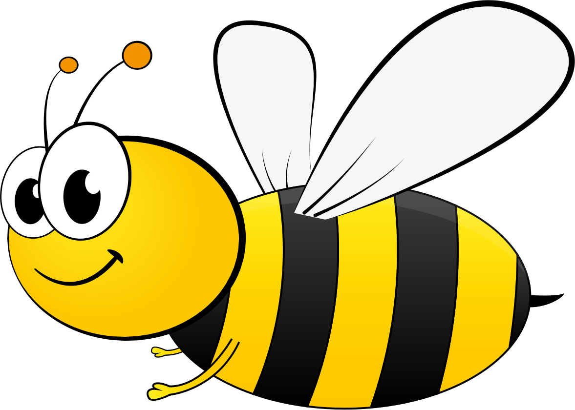 Cartoon-Bee.png