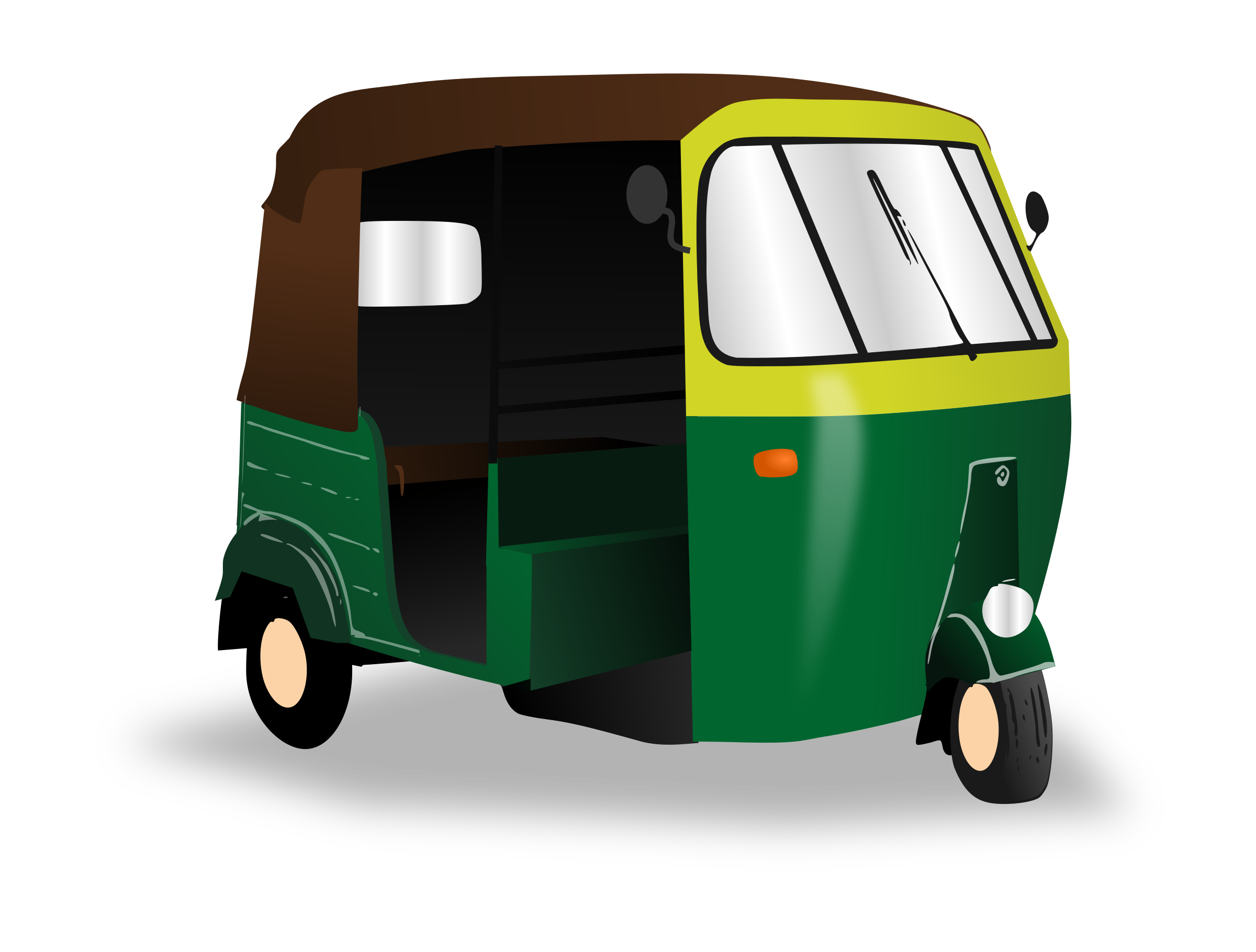 clipart india tuktuk. Black Bedroom Furniture Sets. Home Design Ideas