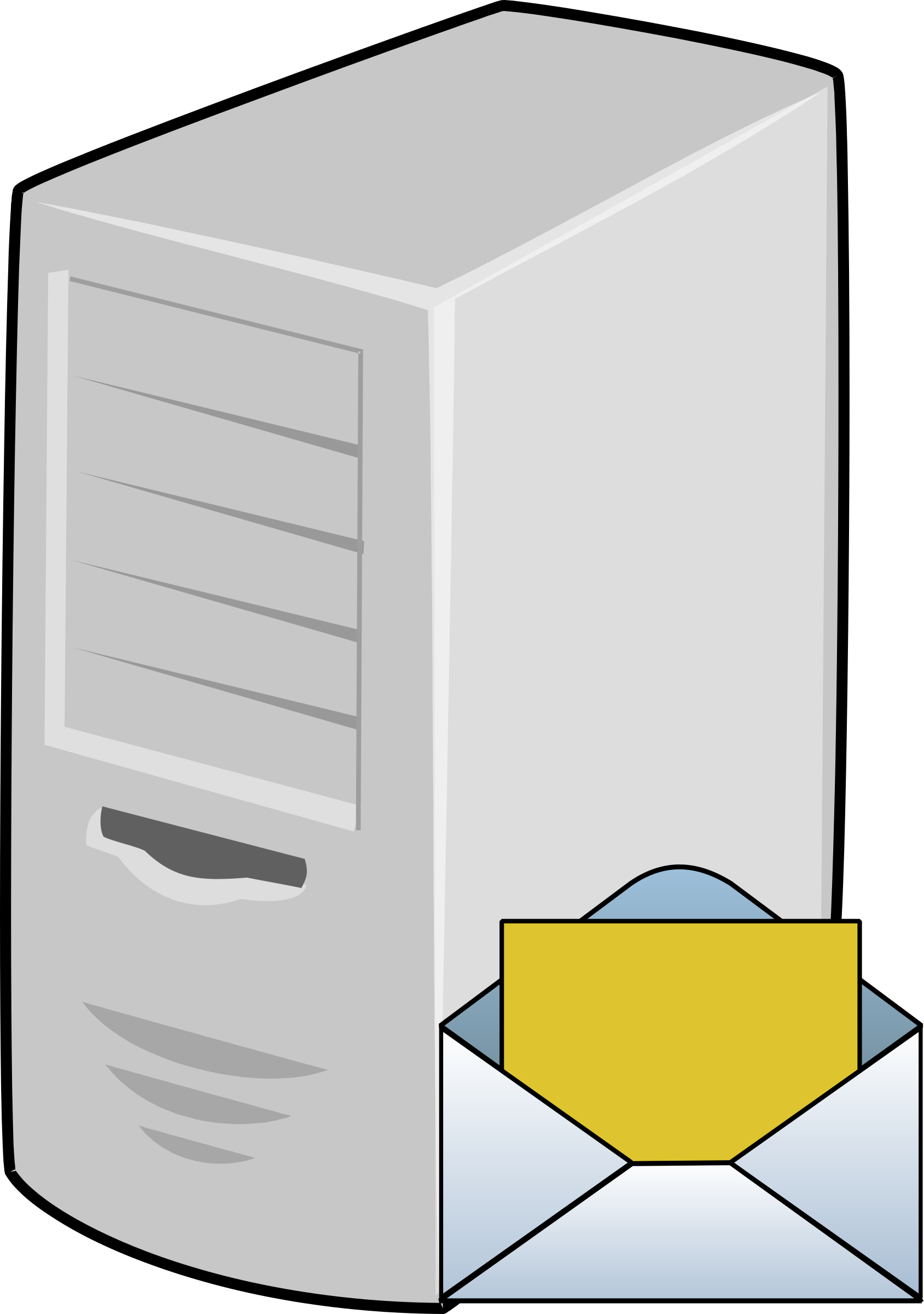 Clipart email server email server ccuart Images