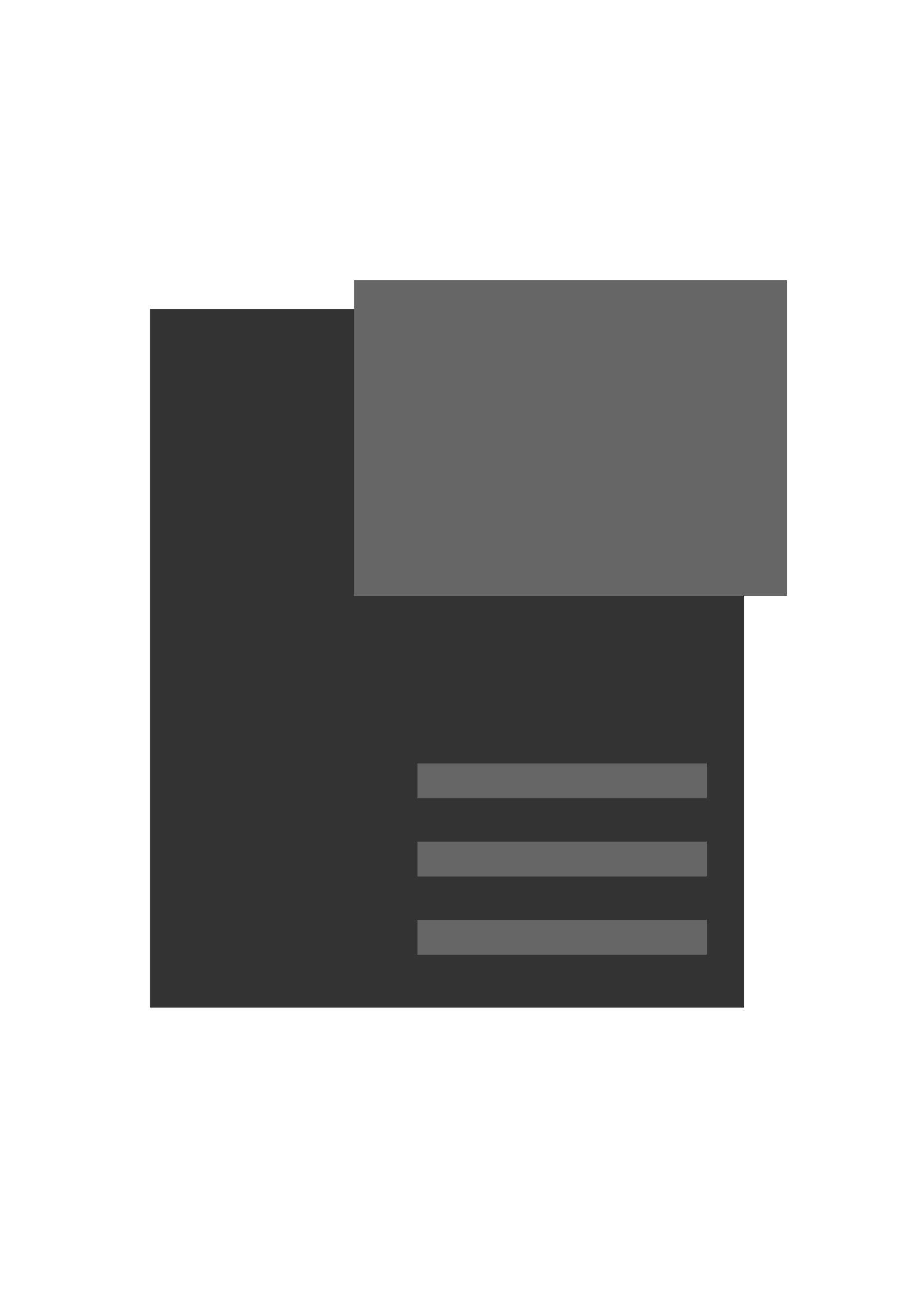 Onix Document Icon by hackdorte