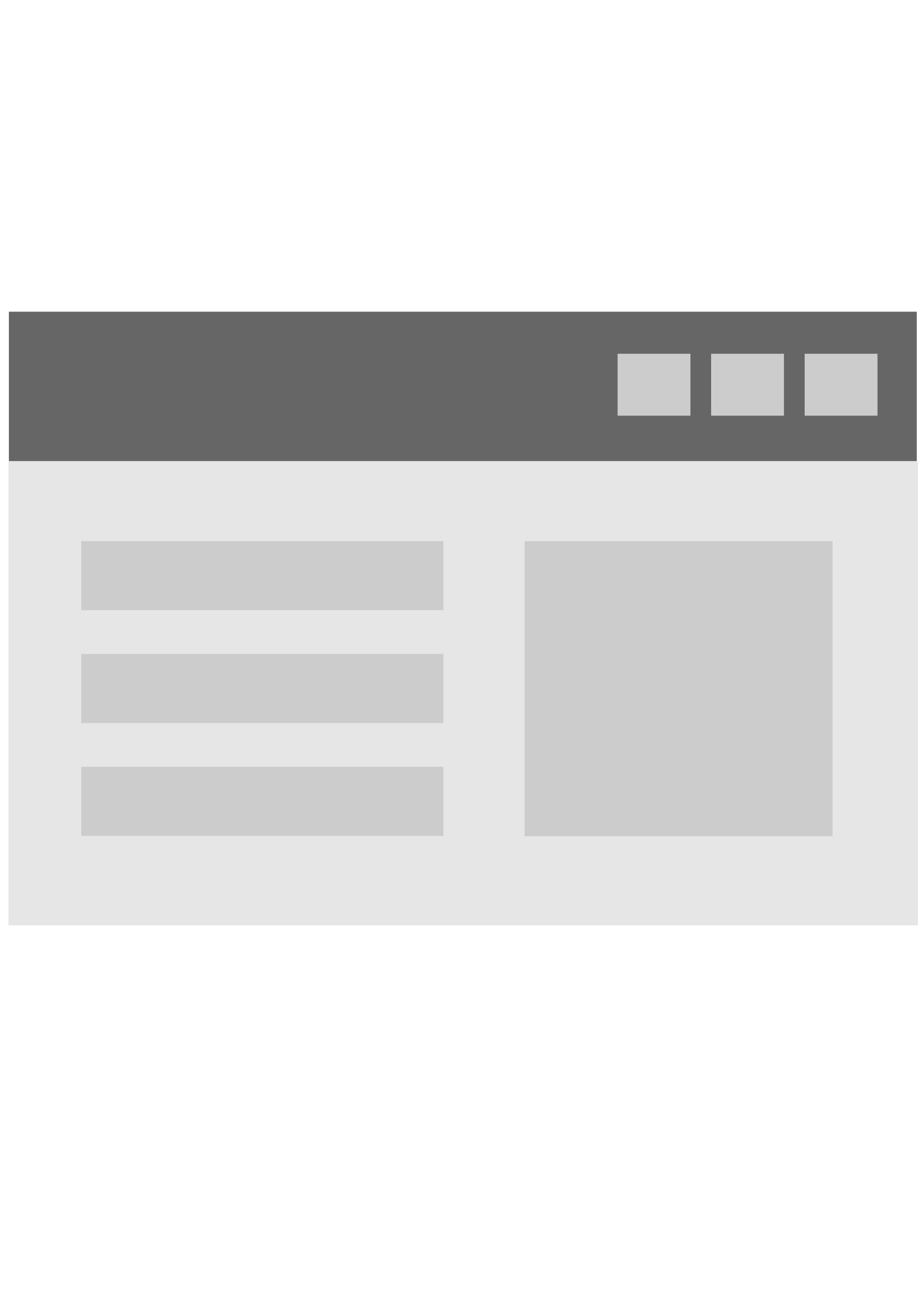 Simple system window by hackdorte