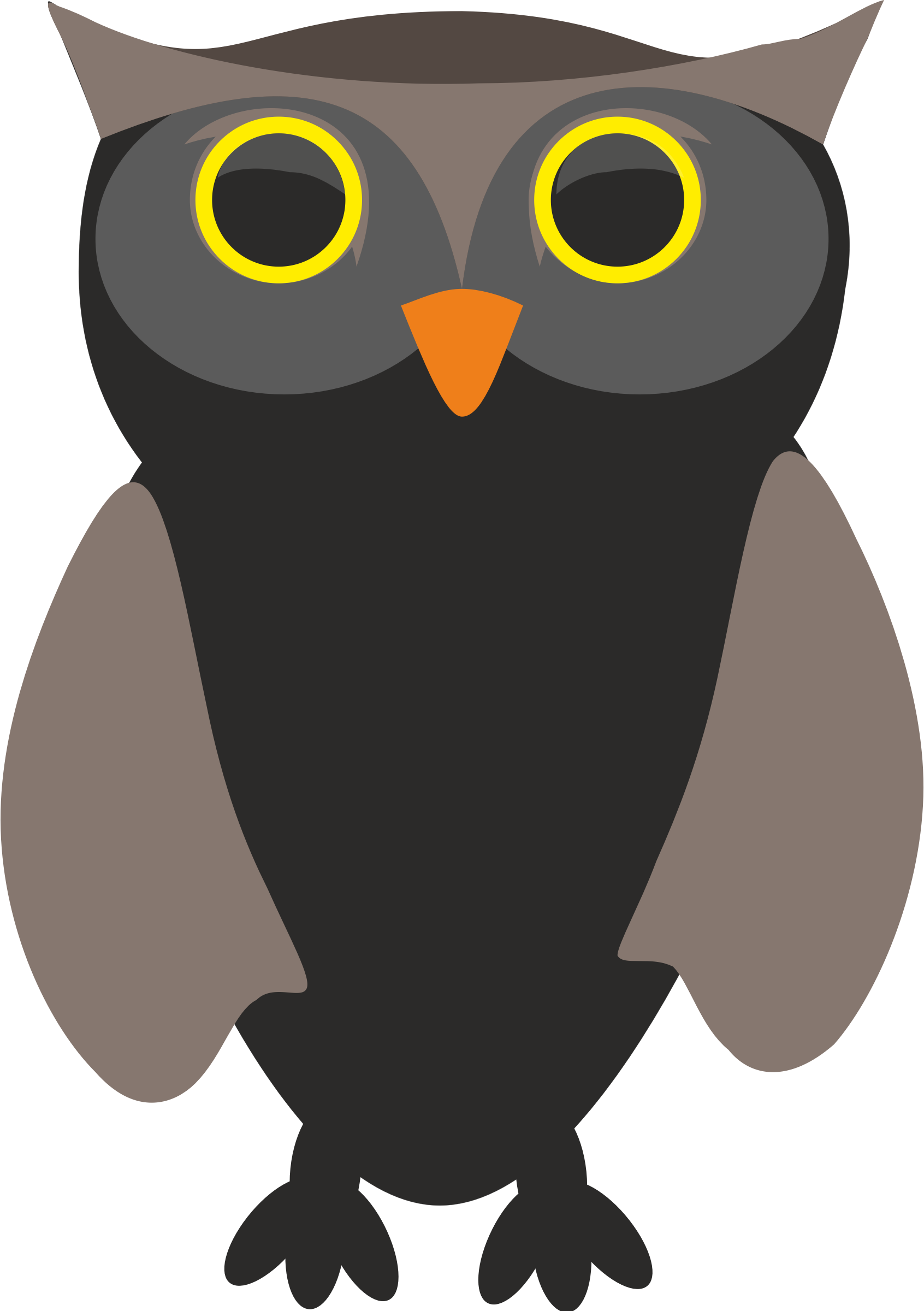 https://openclipart.org/image/2400px/svg_to_png/221266/Owl.png