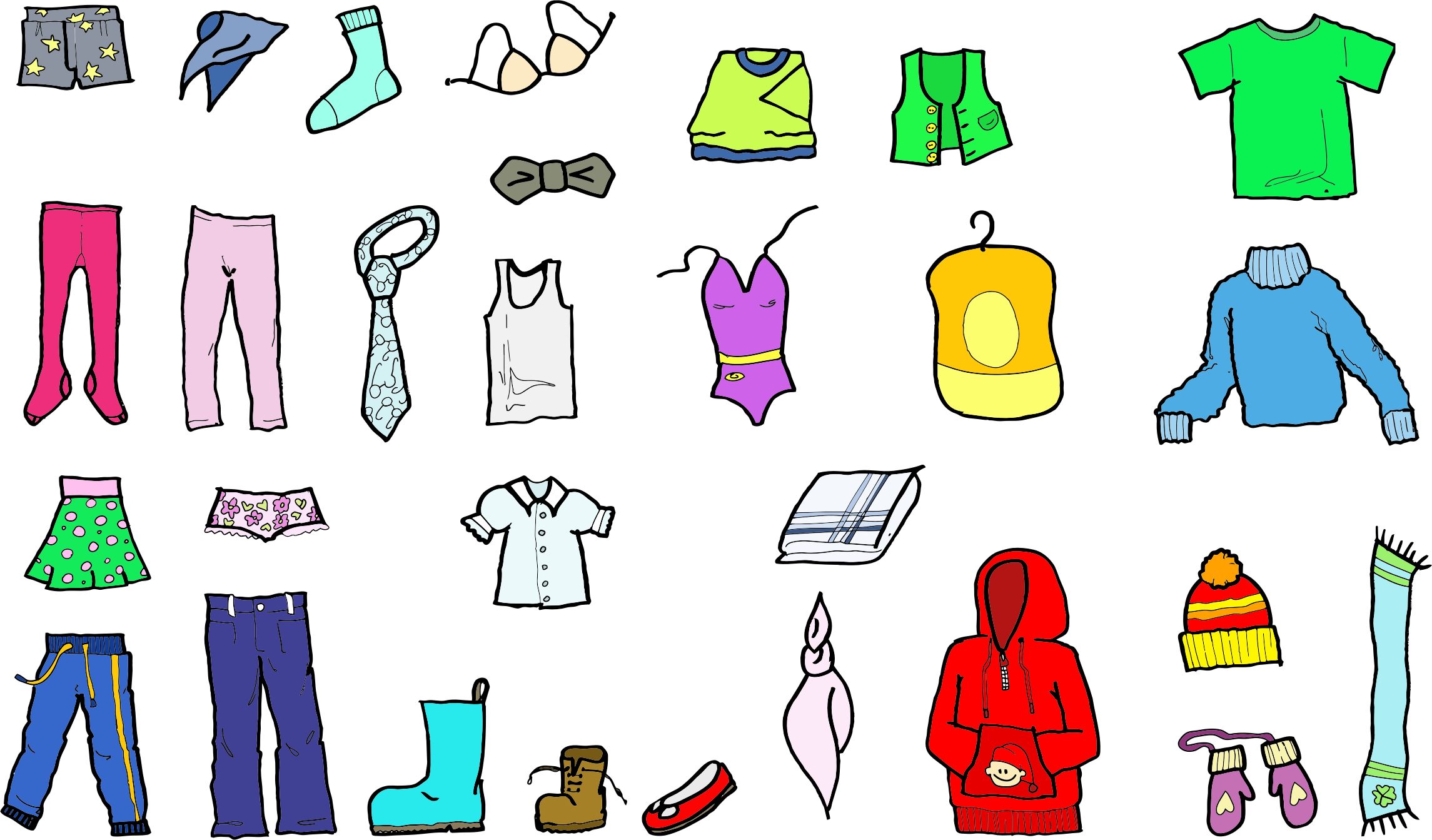 https://openclipart.org/image/2400px/svg_to_png/221267/Clothing.png