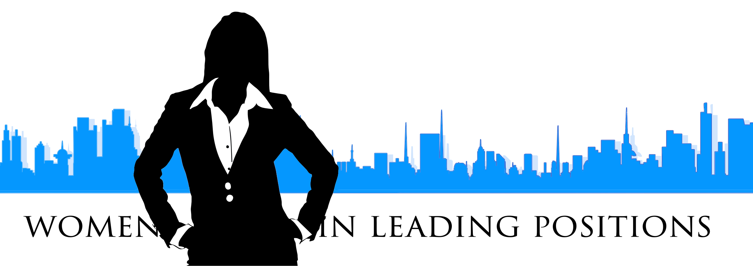 https://openclipart.org/image/2400px/svg_to_png/221307/Businesswoman.png