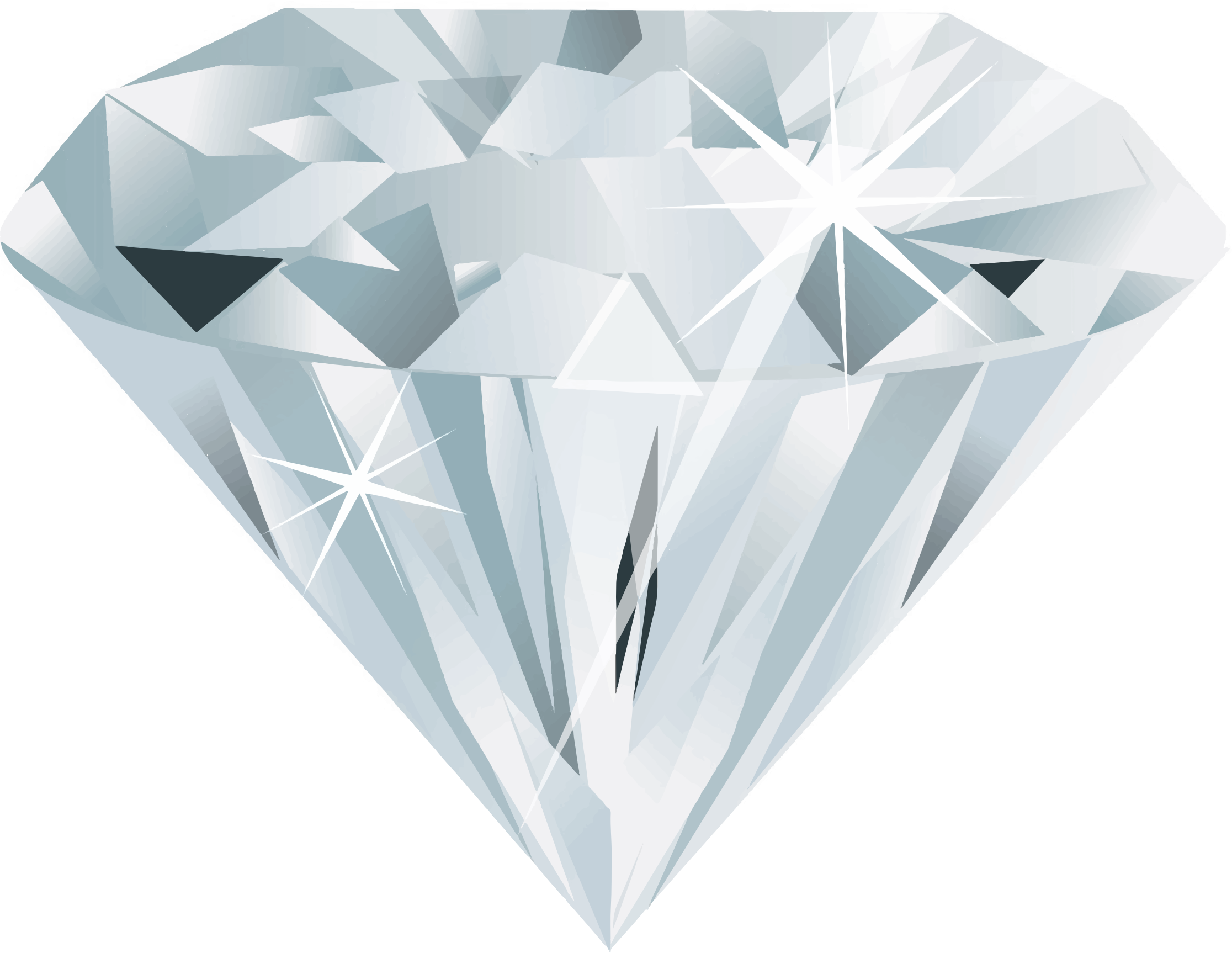 Diamond by GDJ
