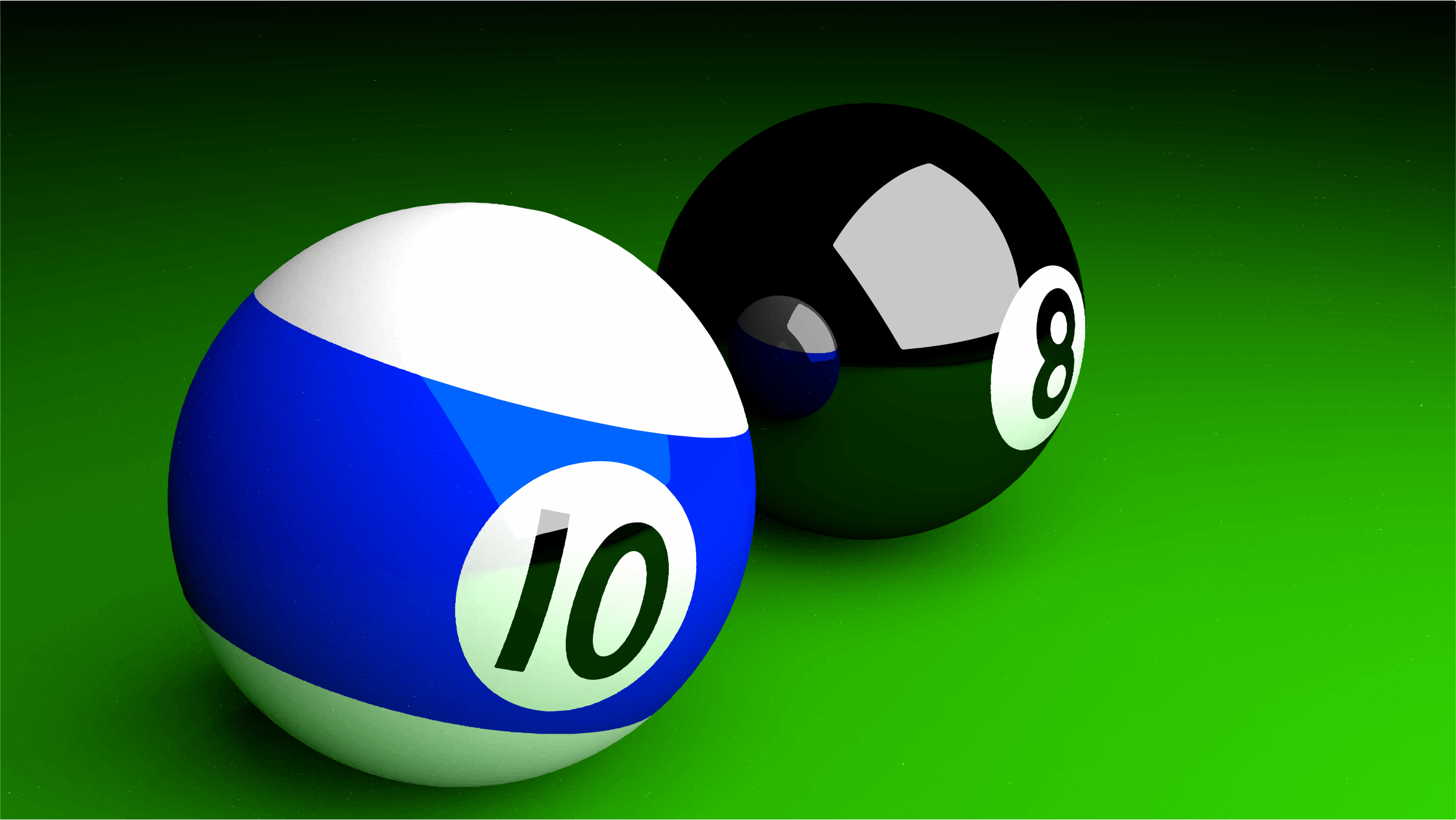 https://openclipart.org/image/2400px/svg_to_png/221587/Billiards.png