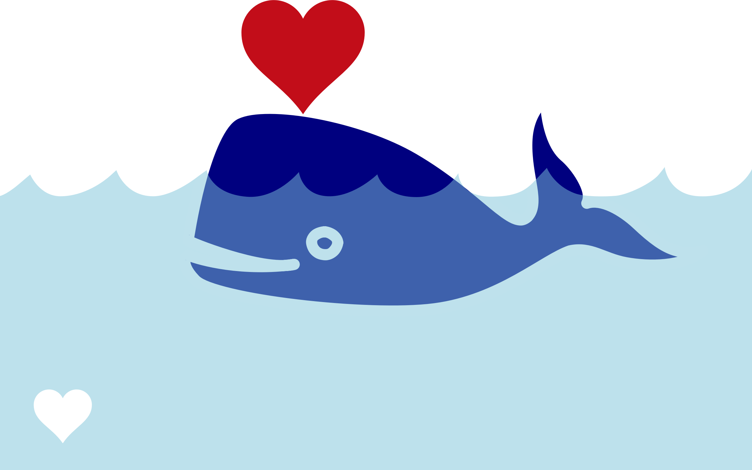 https://openclipart.org/image/2400px/svg_to_png/221592/Whale.png