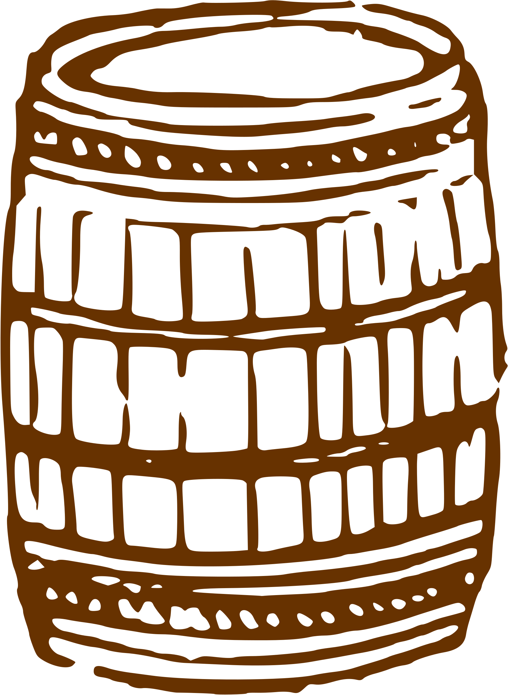https://openclipart.org/image/2400px/svg_to_png/221672/Firkin.png