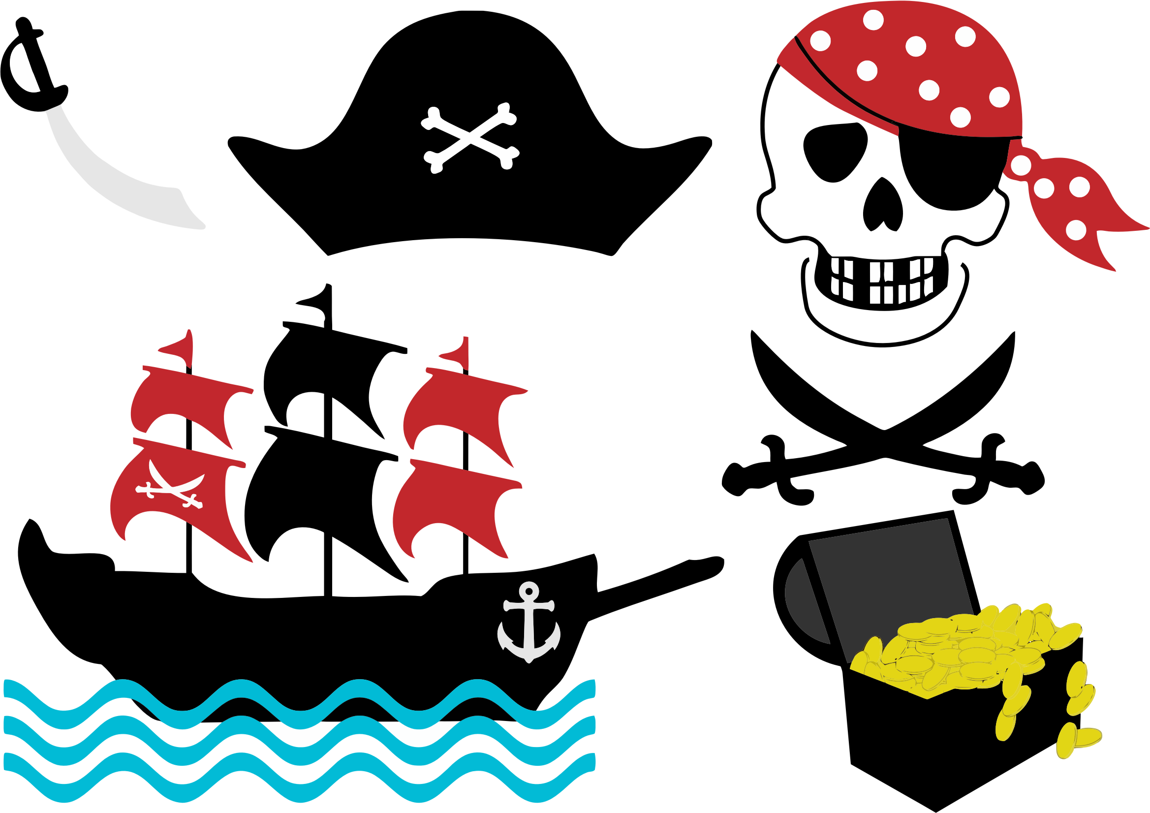 https://openclipart.org/image/2400px/svg_to_png/221913/Pirate-Paraphernalia.png