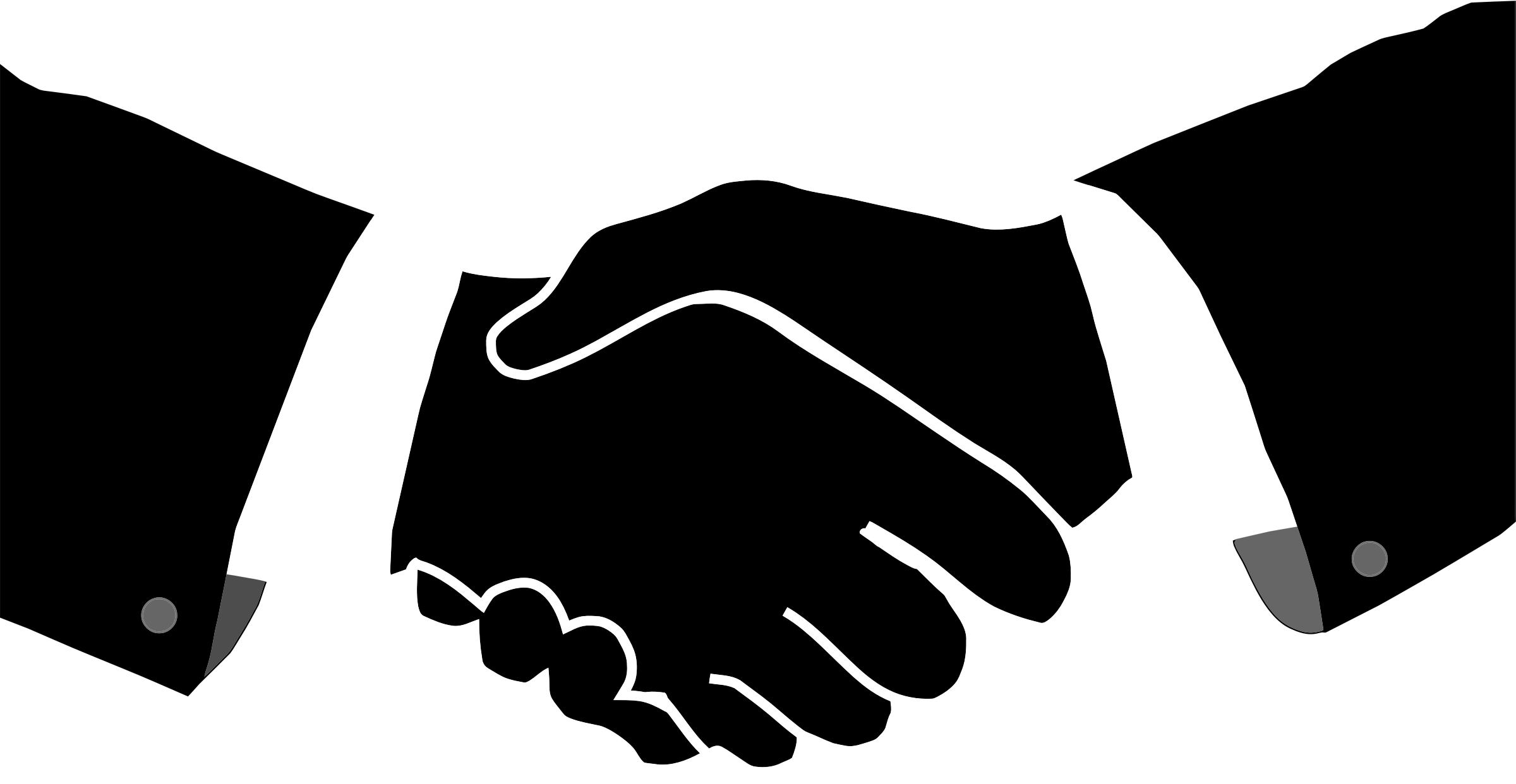 https://openclipart.org/image/2400px/svg_to_png/222121/Handshake.png
