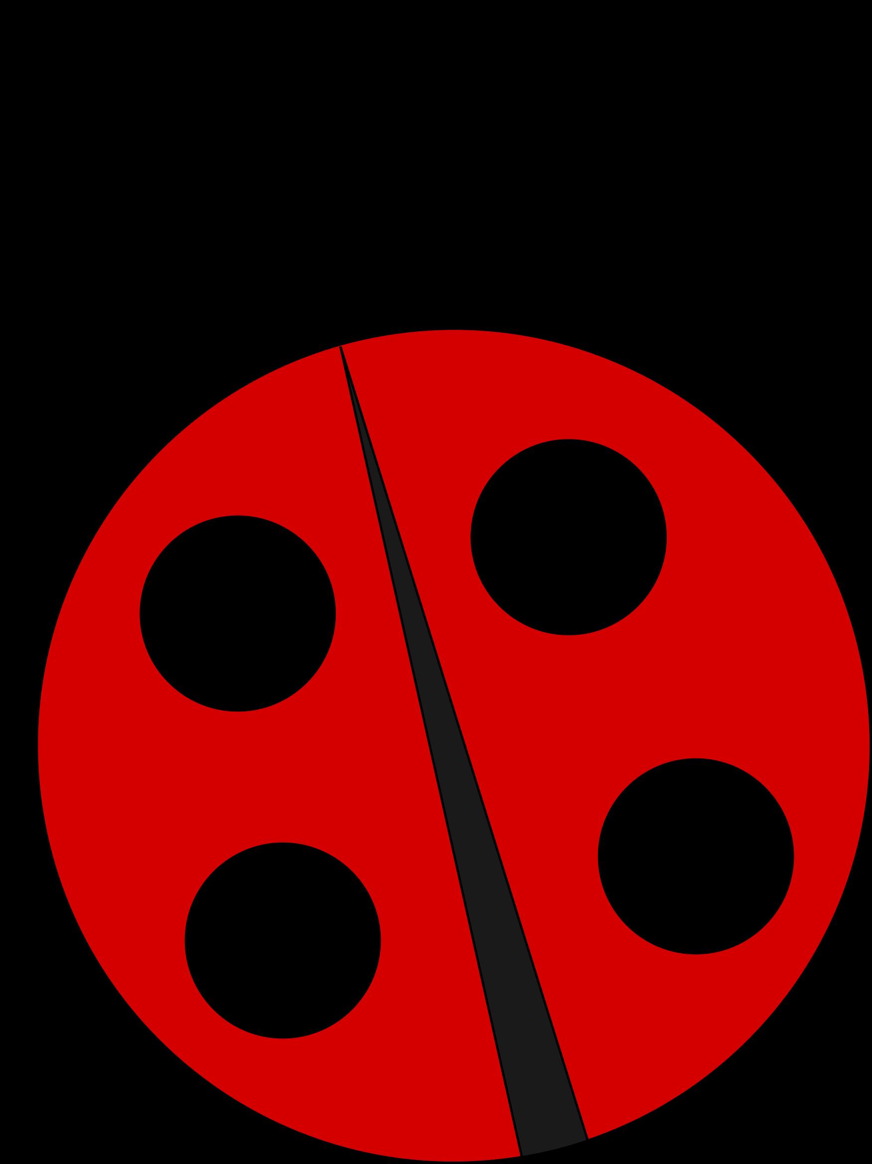 clipart ladybug rh openclipart org ladybugs clip art free images ladybugs clip art free