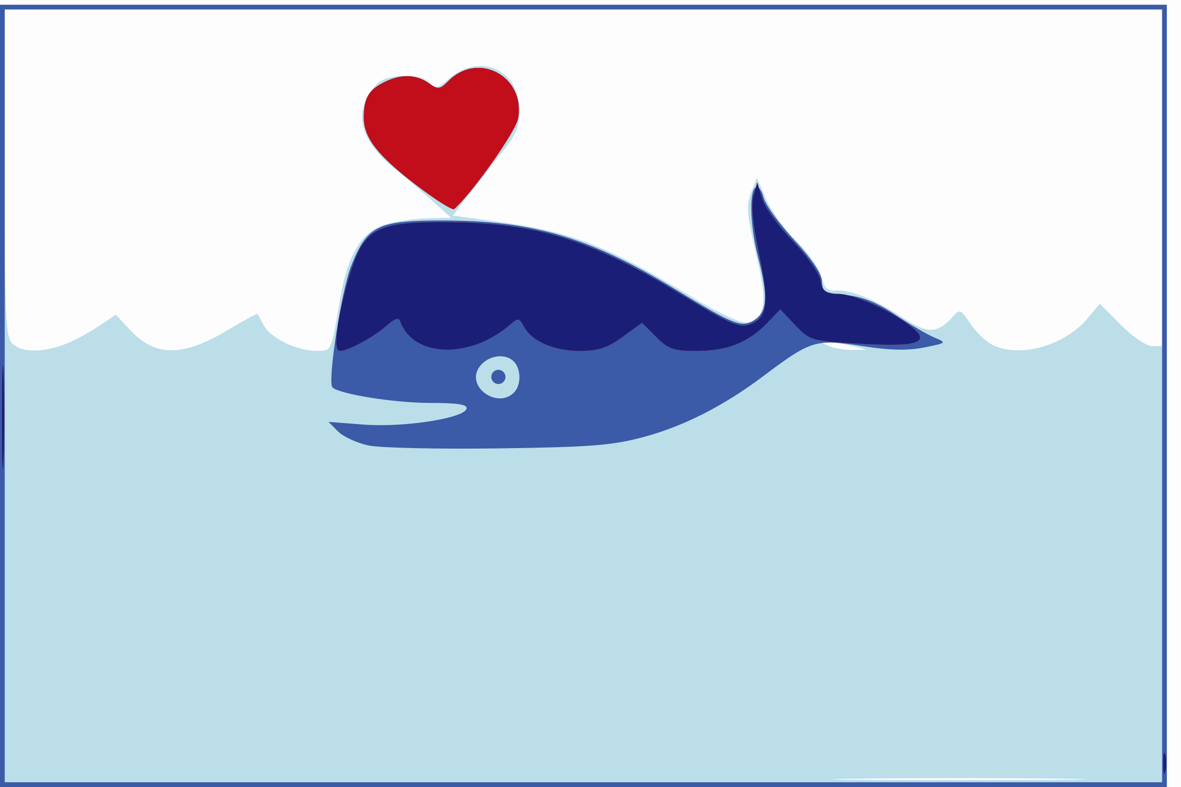 Heart Balloons likewise View further Olivia The Pig Success Performance Coloring Page as well Stock Vector Polygonal Low Poly Art Whale Vector Illustration Water Killer Whales Gr us in addition Fish Coloring Pages. on large cartoon whale