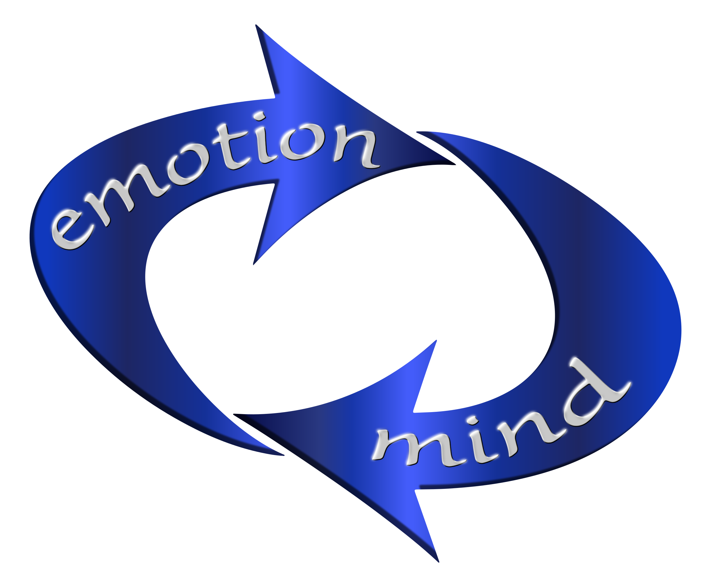 Mind Emotion Loop by GDJ