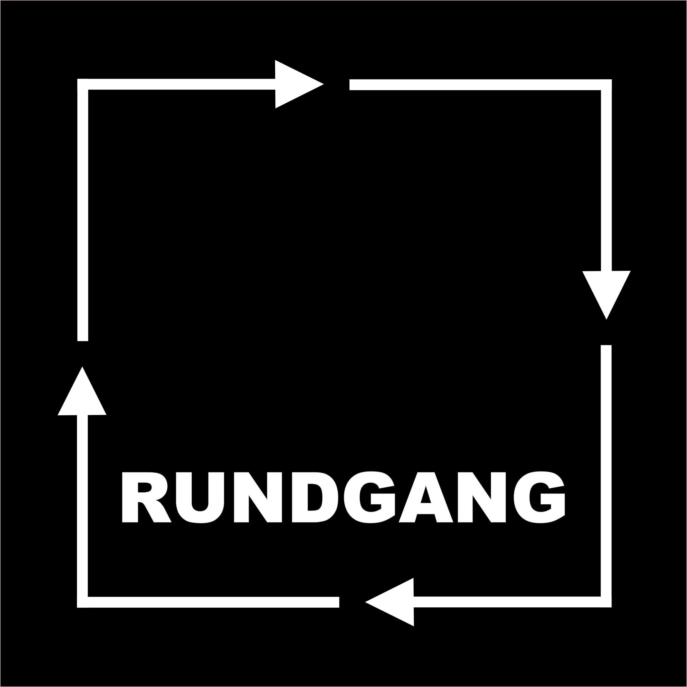 Rundgang by decom