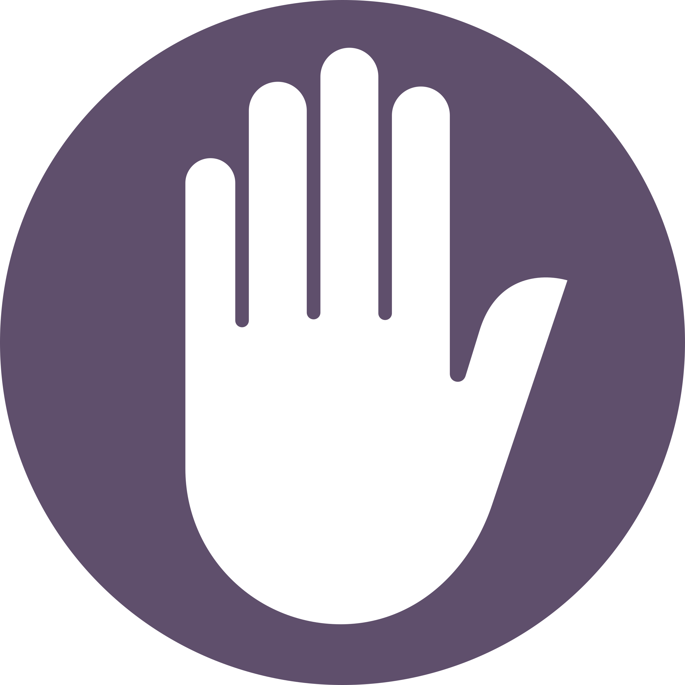 Clipart Palm Pictogram