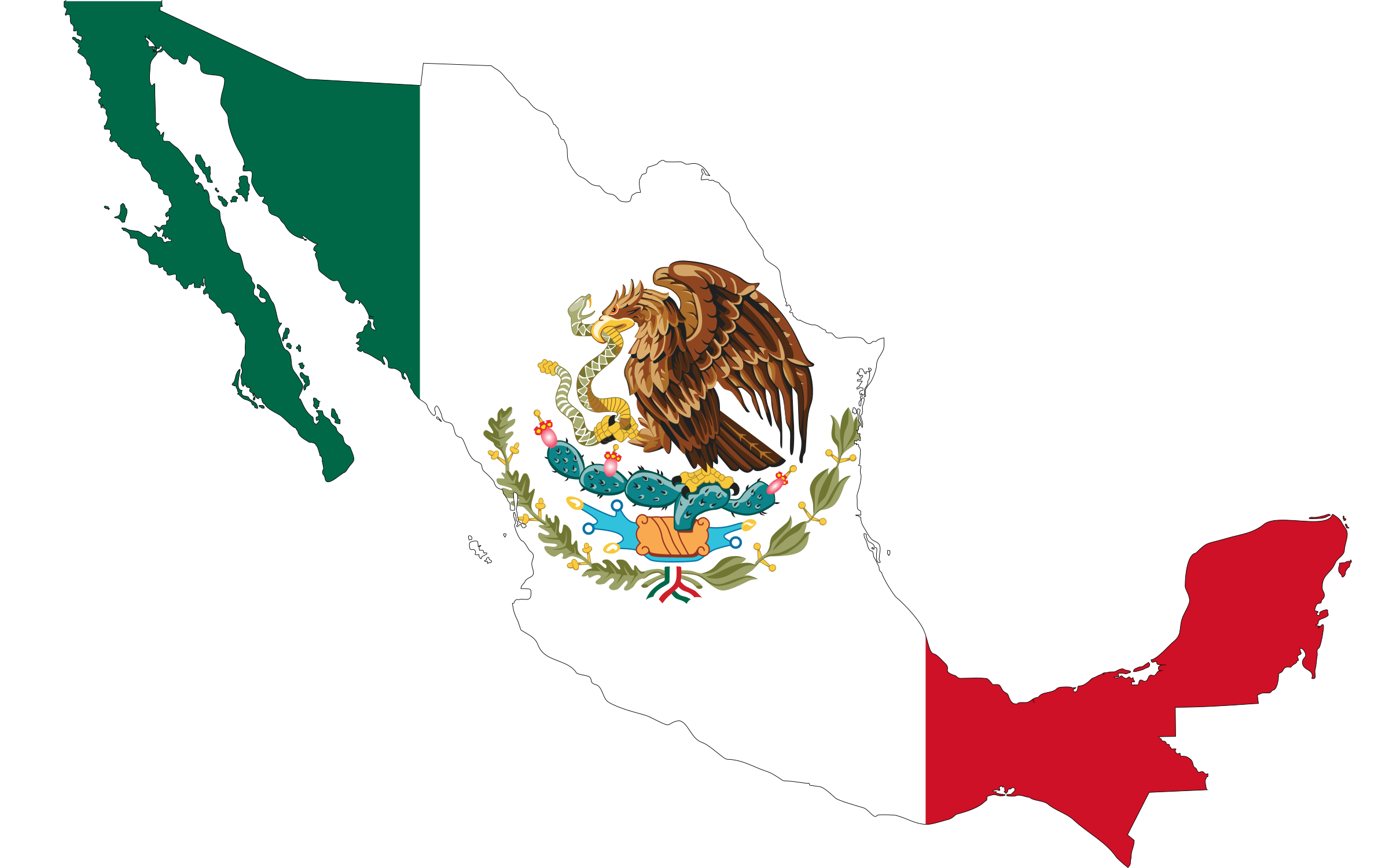 a background information of the country of mexico 35,000 plus pages on the cultures and countries of the world current and accurate country information countryreports - your world discovered.