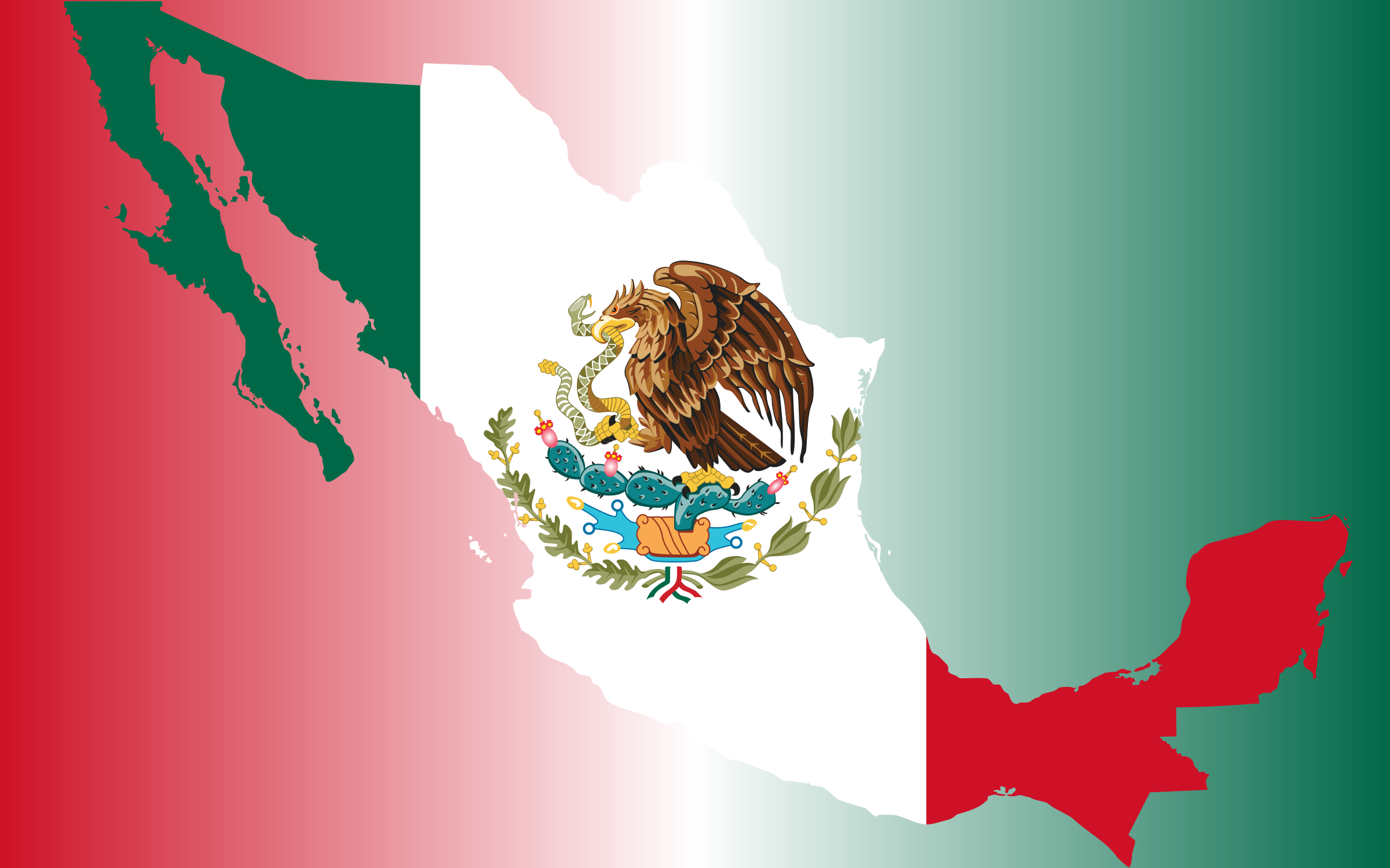 mexico background Mēxihco is the nahuatl term for the heartland of the aztec empire, namely, the valley of mexico, and its people, the mexica, and surrounding territories.